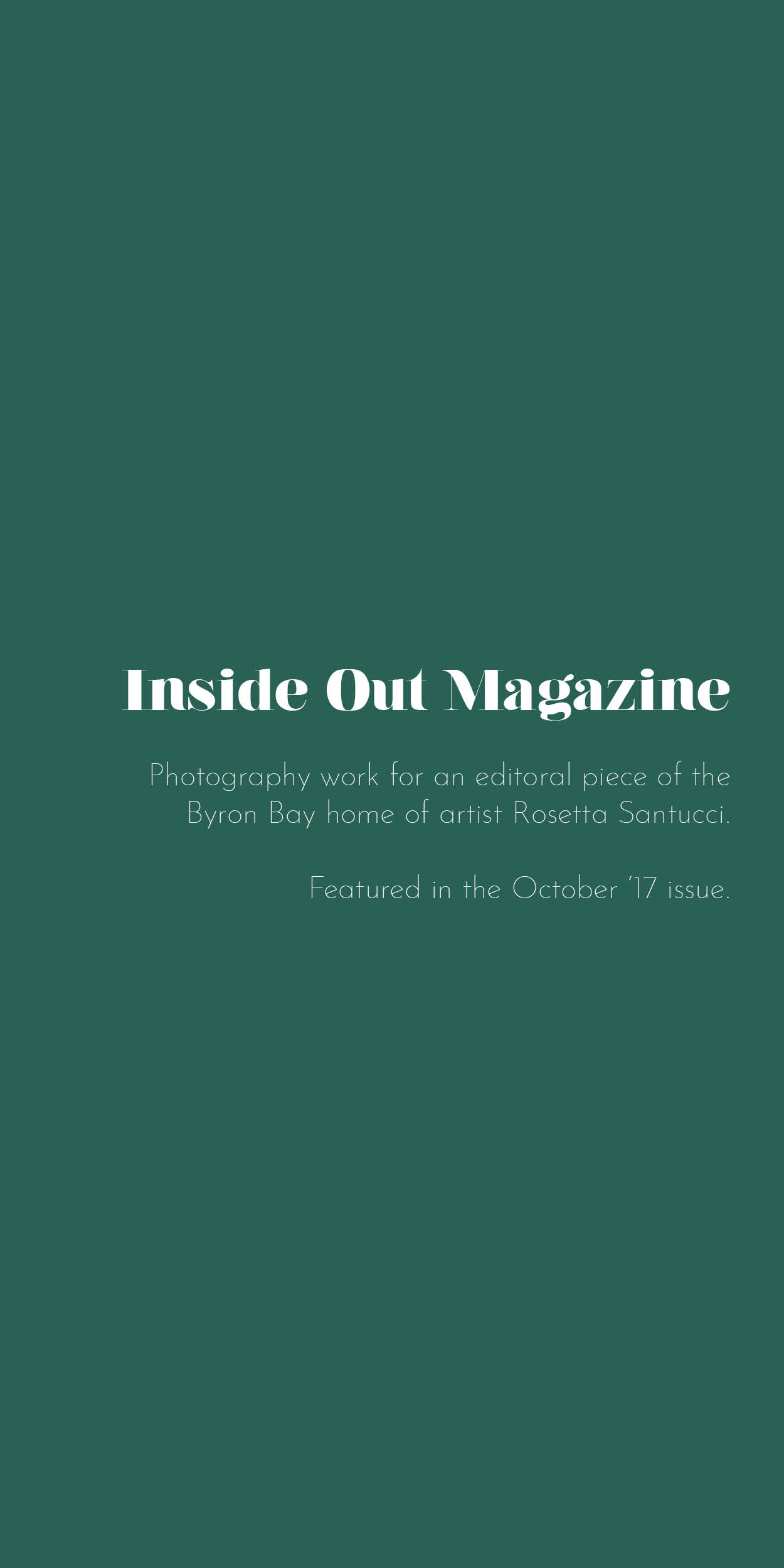 Portfolio Tab - Inside Out Magazine.jpg