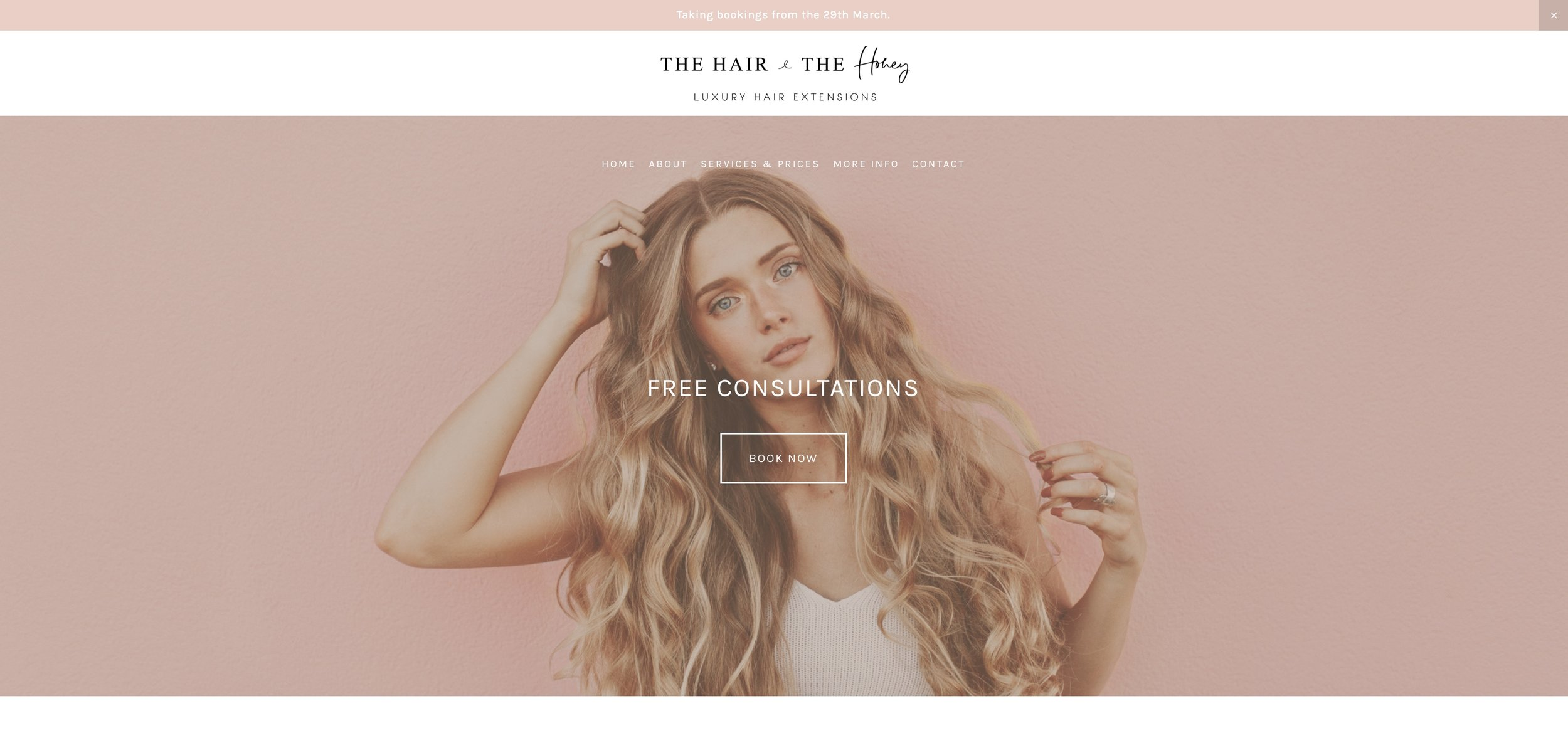 Website by Tanika Blair - The Hair & The Honey.jpeg