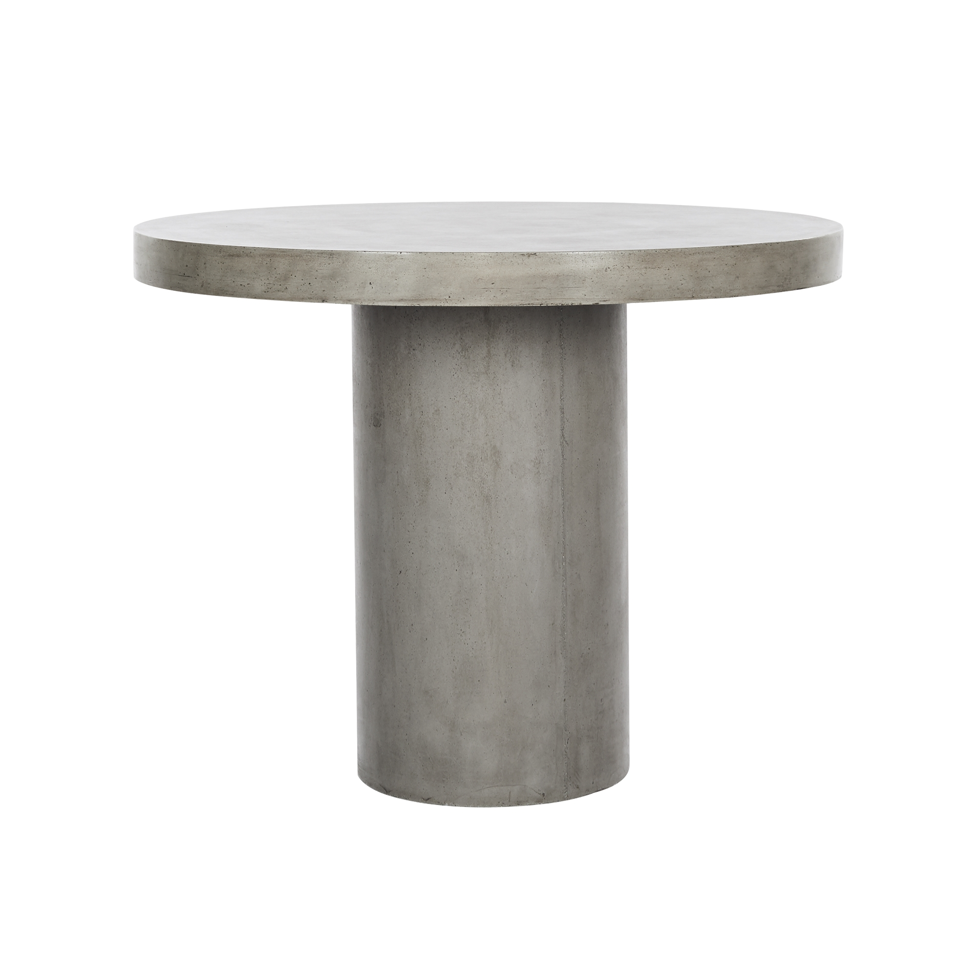 coco-republic-regent-outdoor-dining-table-grey-900mm-outdoor-furniture-dining-tables-001.jpg