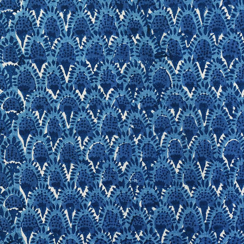 scopello_lapis_linen_1024x.jpg