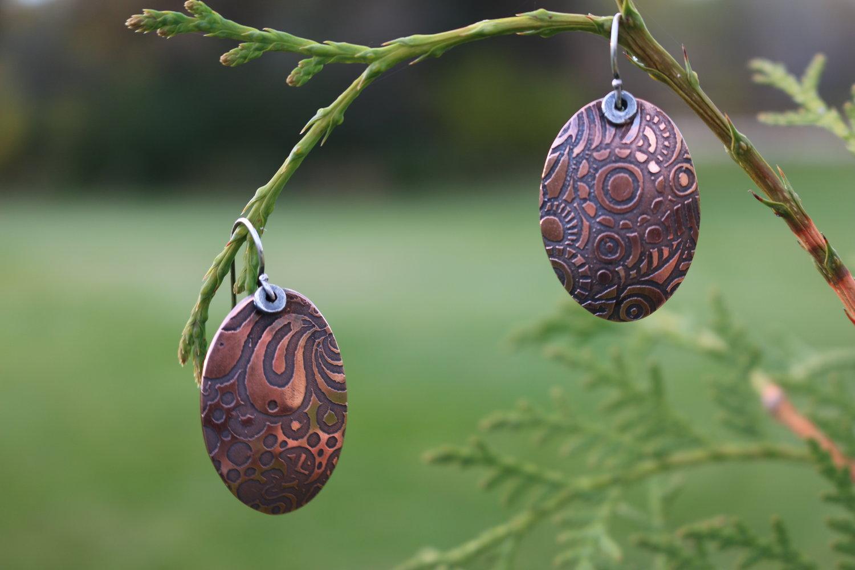 earrings spring1.jpeg
