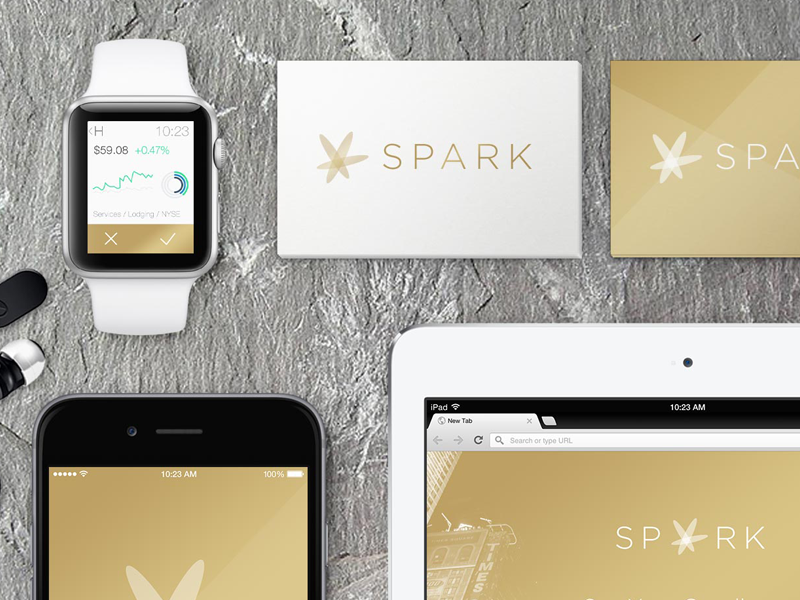 spark_brand_devices.png