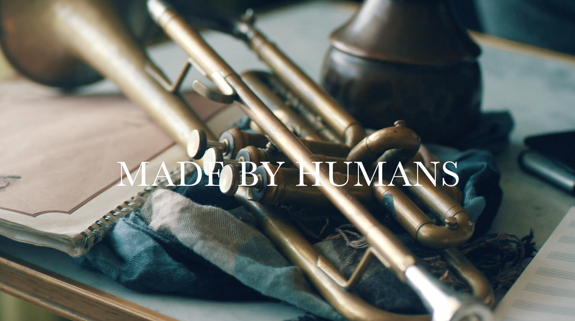 Made By Humans.png