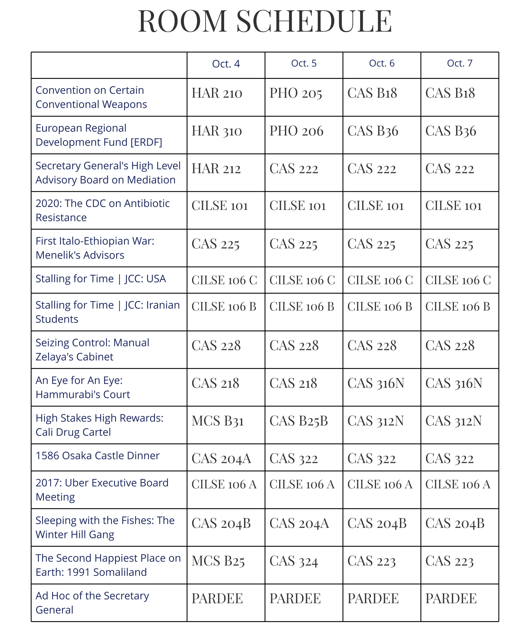 schedule png-1.png