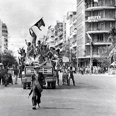 khmer-rouge-1975.jpg