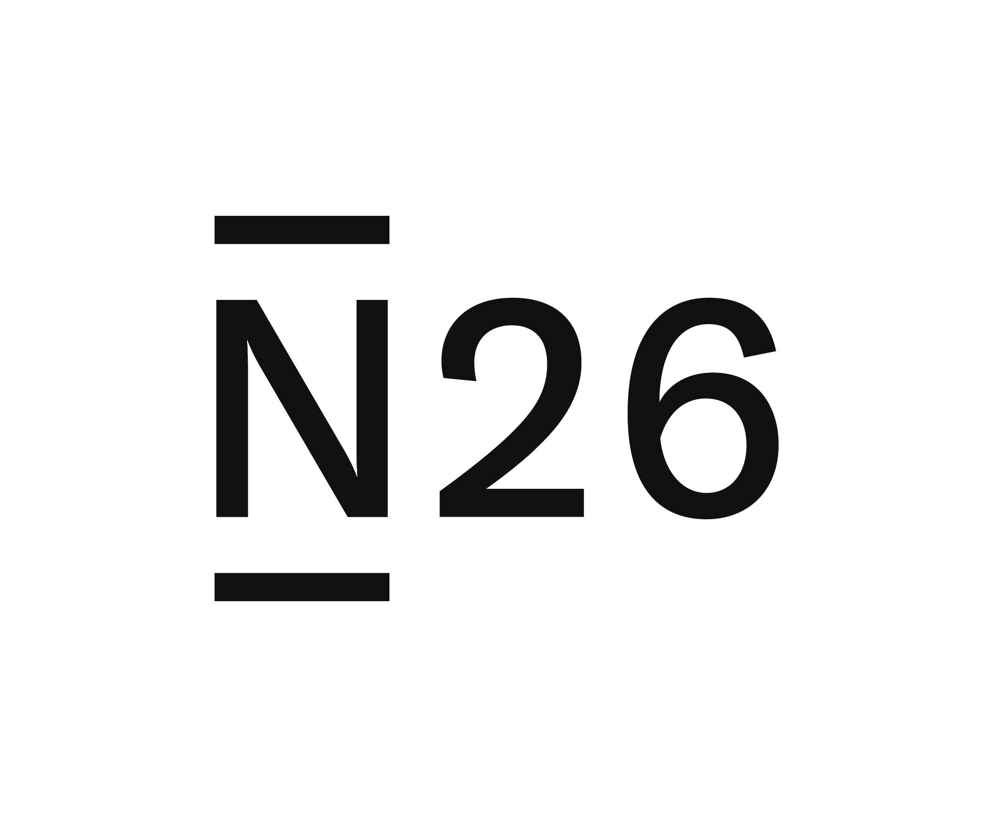N26 | Mobile Banking the World Loves