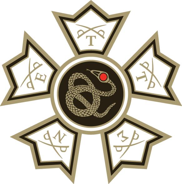 logos-badge.jpg