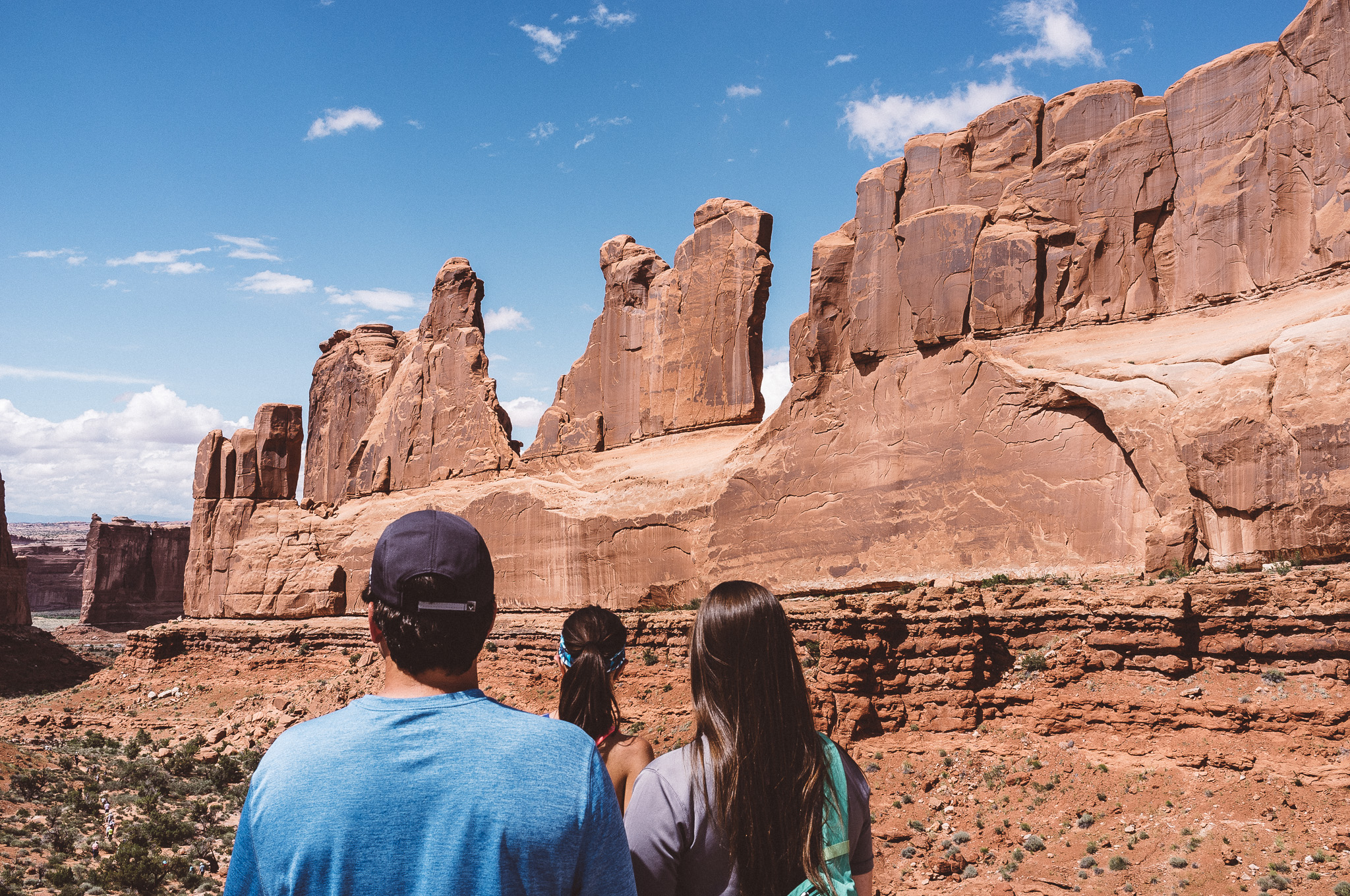 thomas wywrot photography photographer travel camping road trip camera vsco portra fuji fujifilm x100 arches national park utah