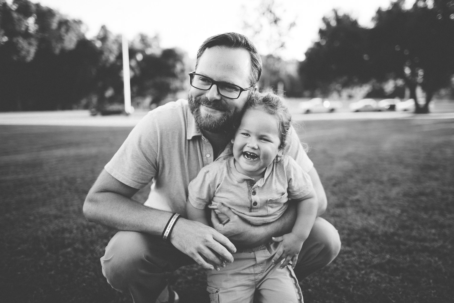 thomas wywrot photography nashville family photographer photos pictures tennessee tn goodlettsville hendersonville moss wright park outdoor sunset natural