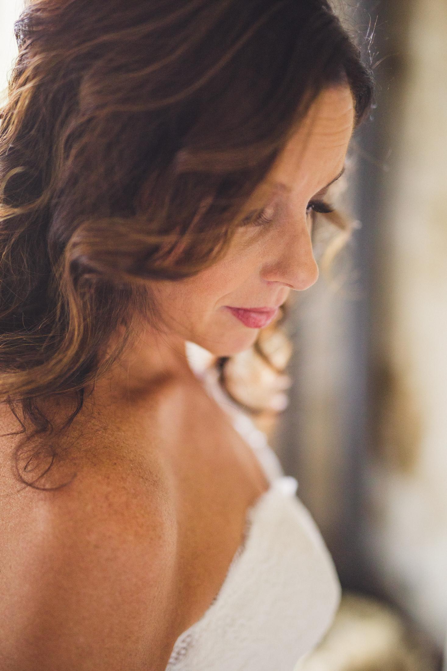 Shane + Marette Wedding - 138.jpg