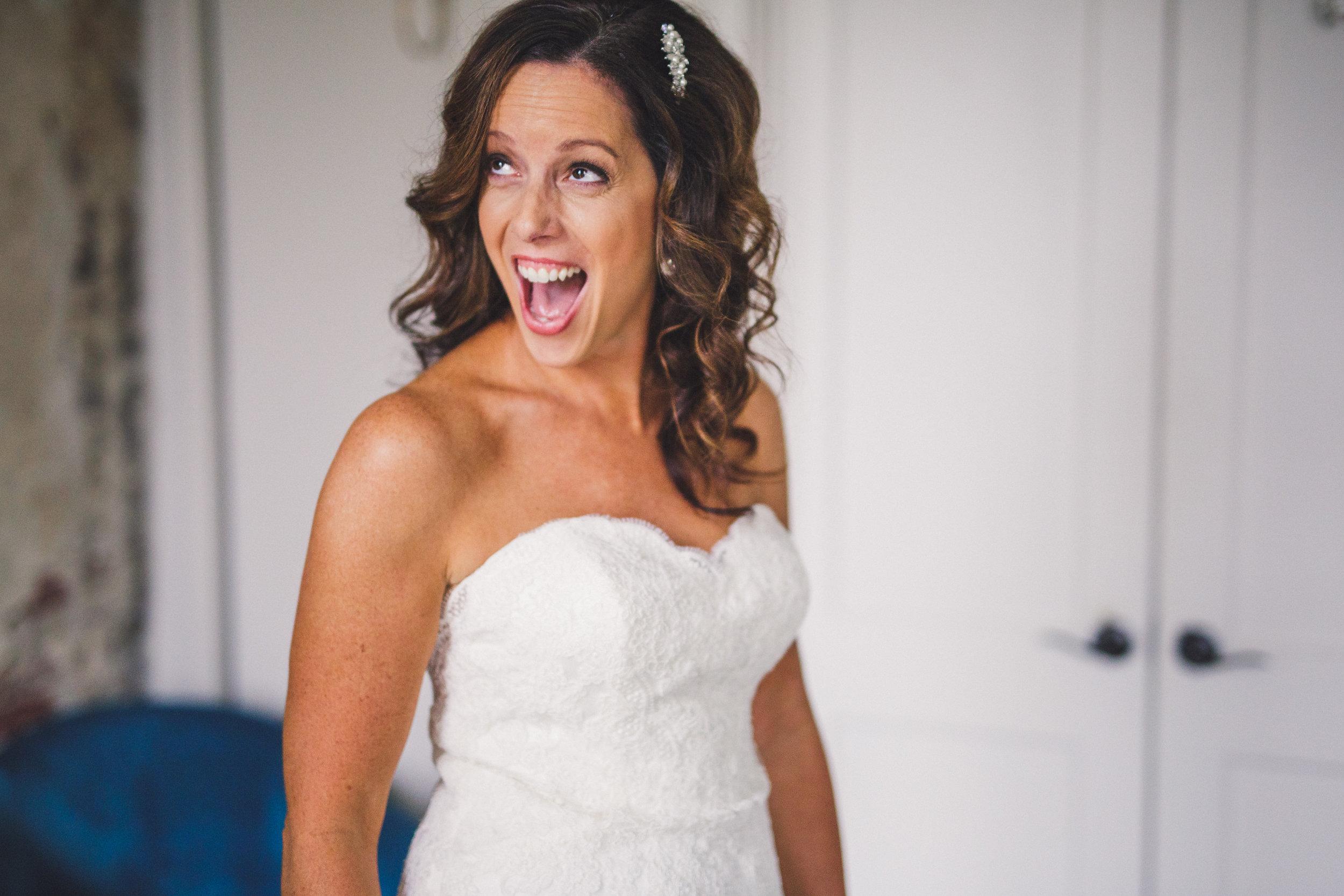 Shane + Marette Wedding - 136.jpg
