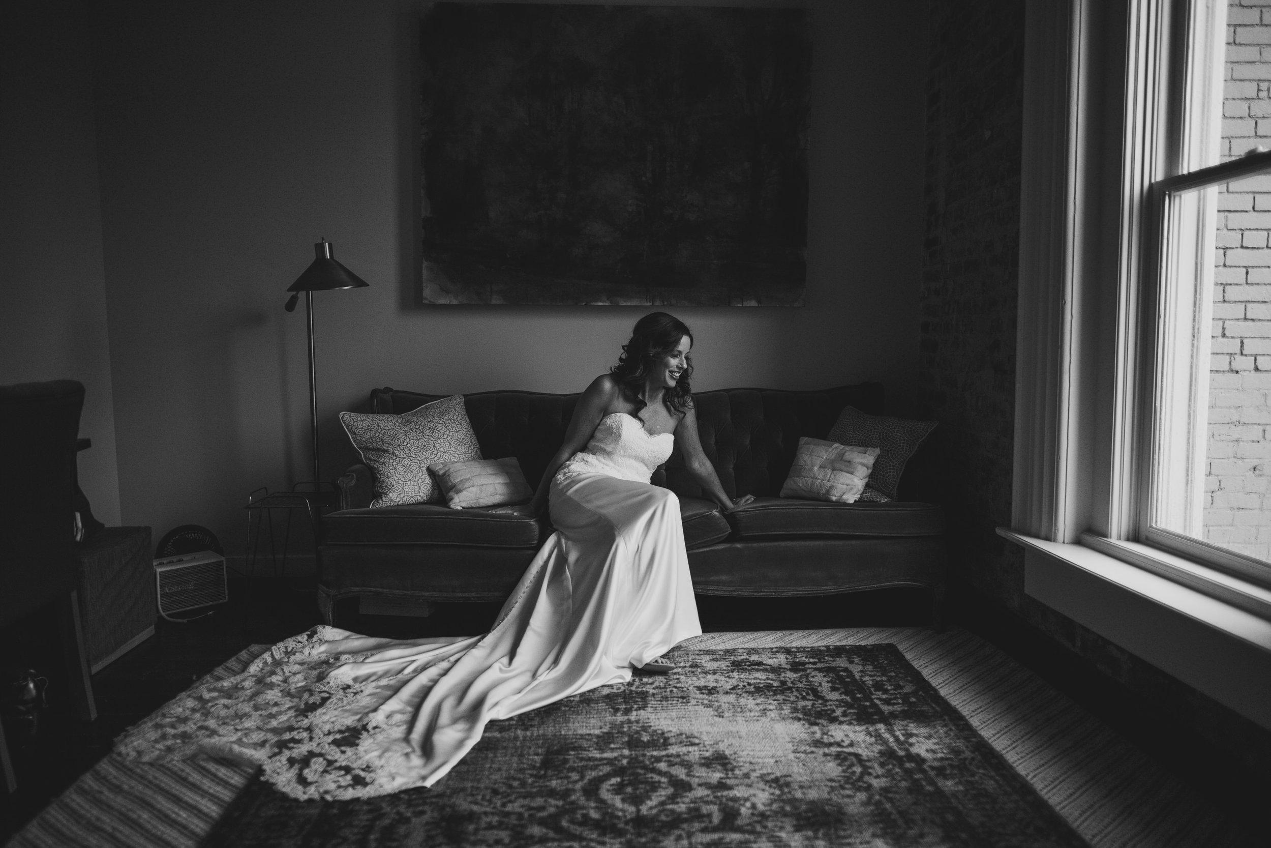 Shane + Marette Wedding - 194.jpg
