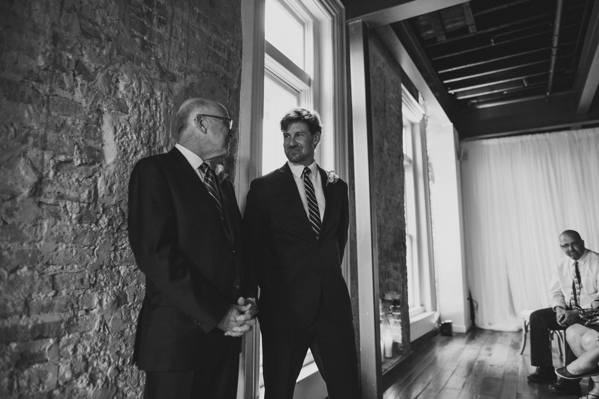 Shane + Marette Wedding - 259.jpg