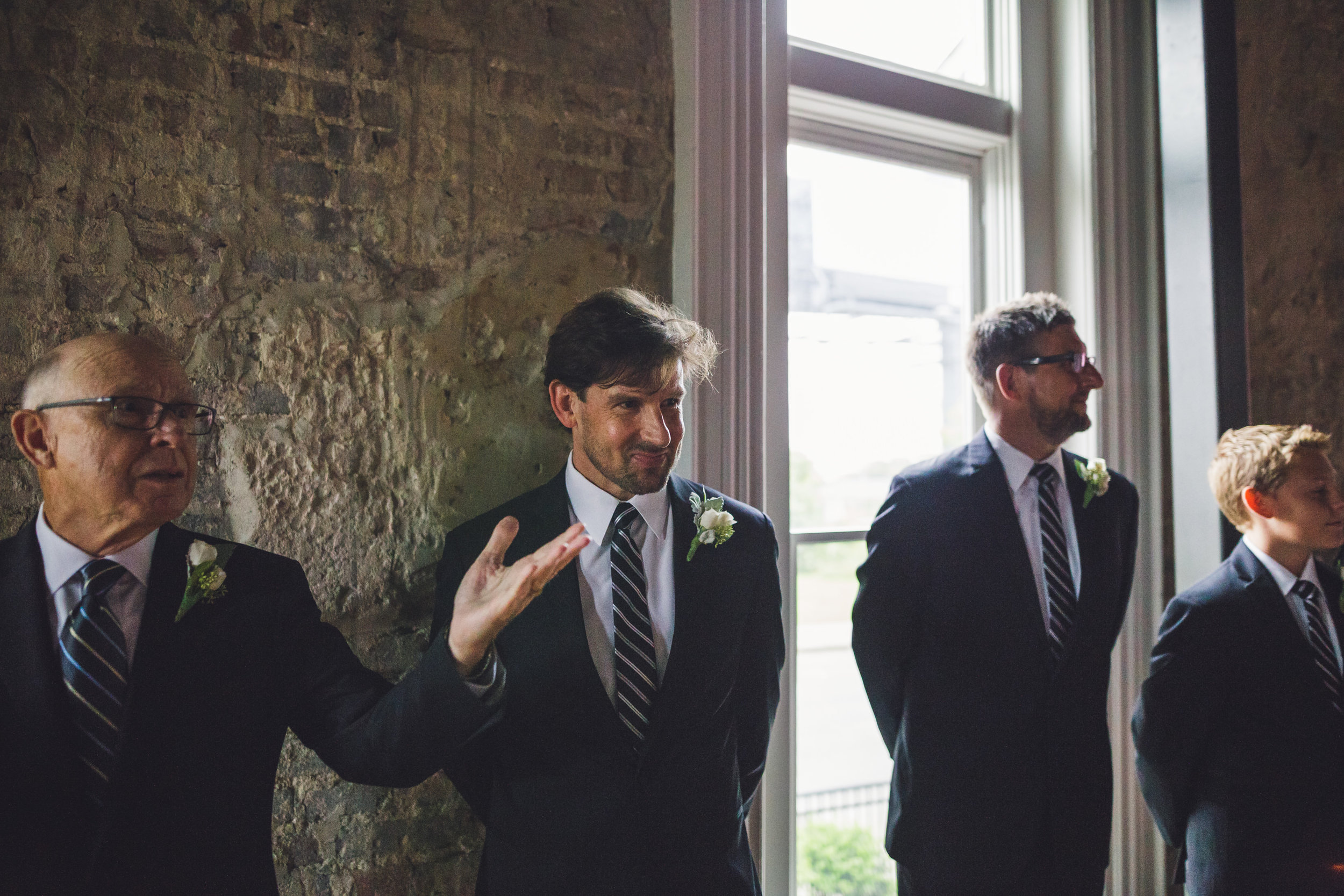 Shane + Marette Wedding - 284.jpg