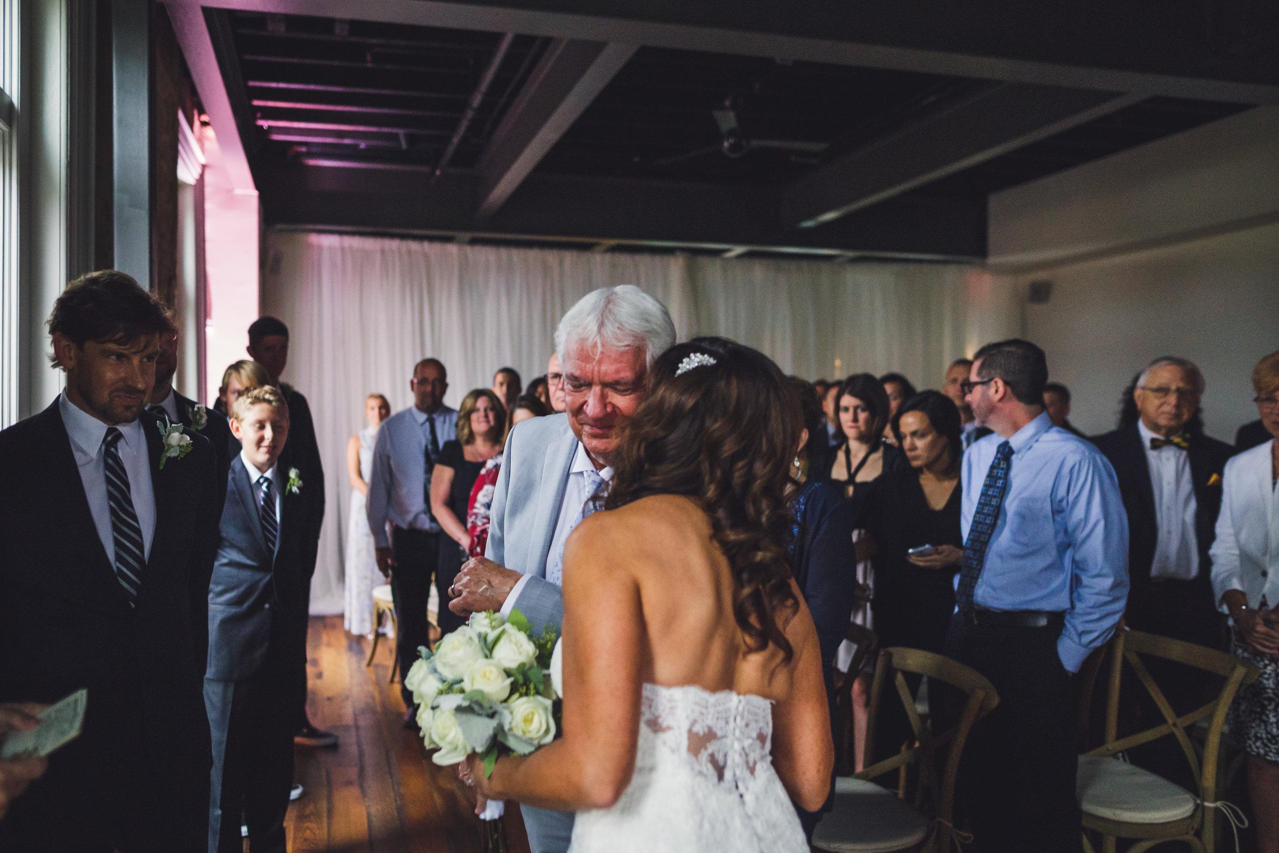 Shane + Marette Wedding - 298.jpg