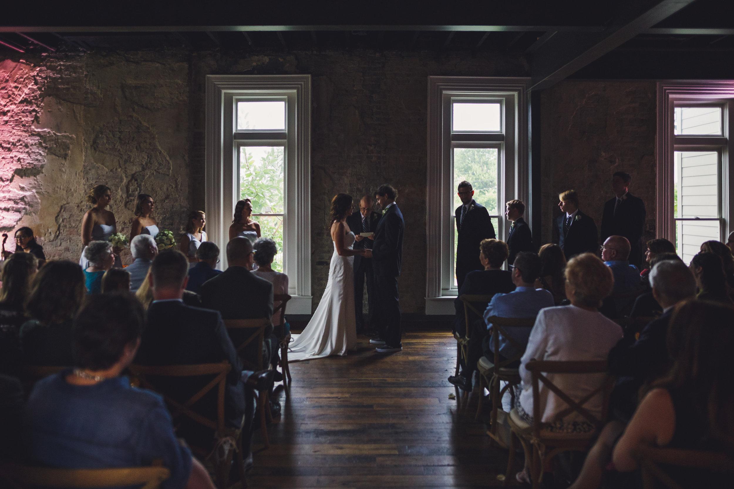 Shane + Marette Wedding - 304.jpg