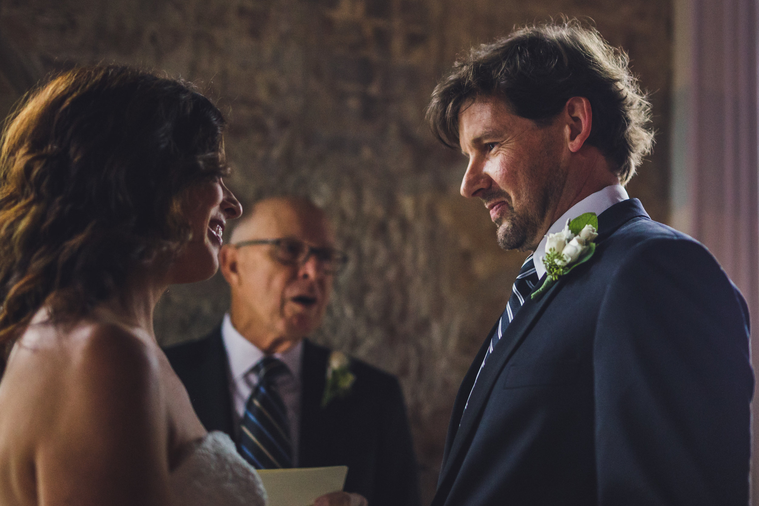 Shane + Marette Wedding - 308.jpg