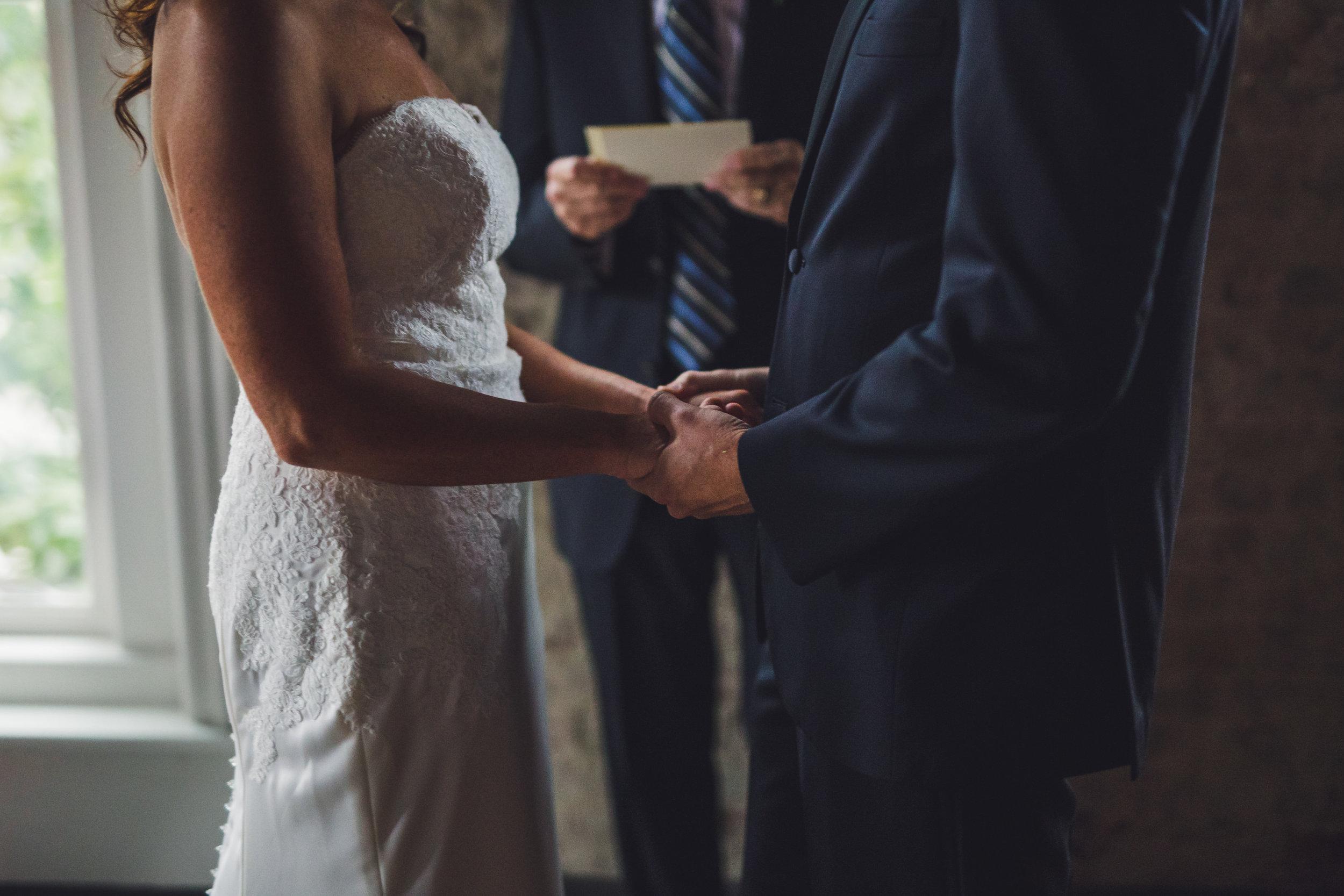 Shane + Marette Wedding - 319.jpg