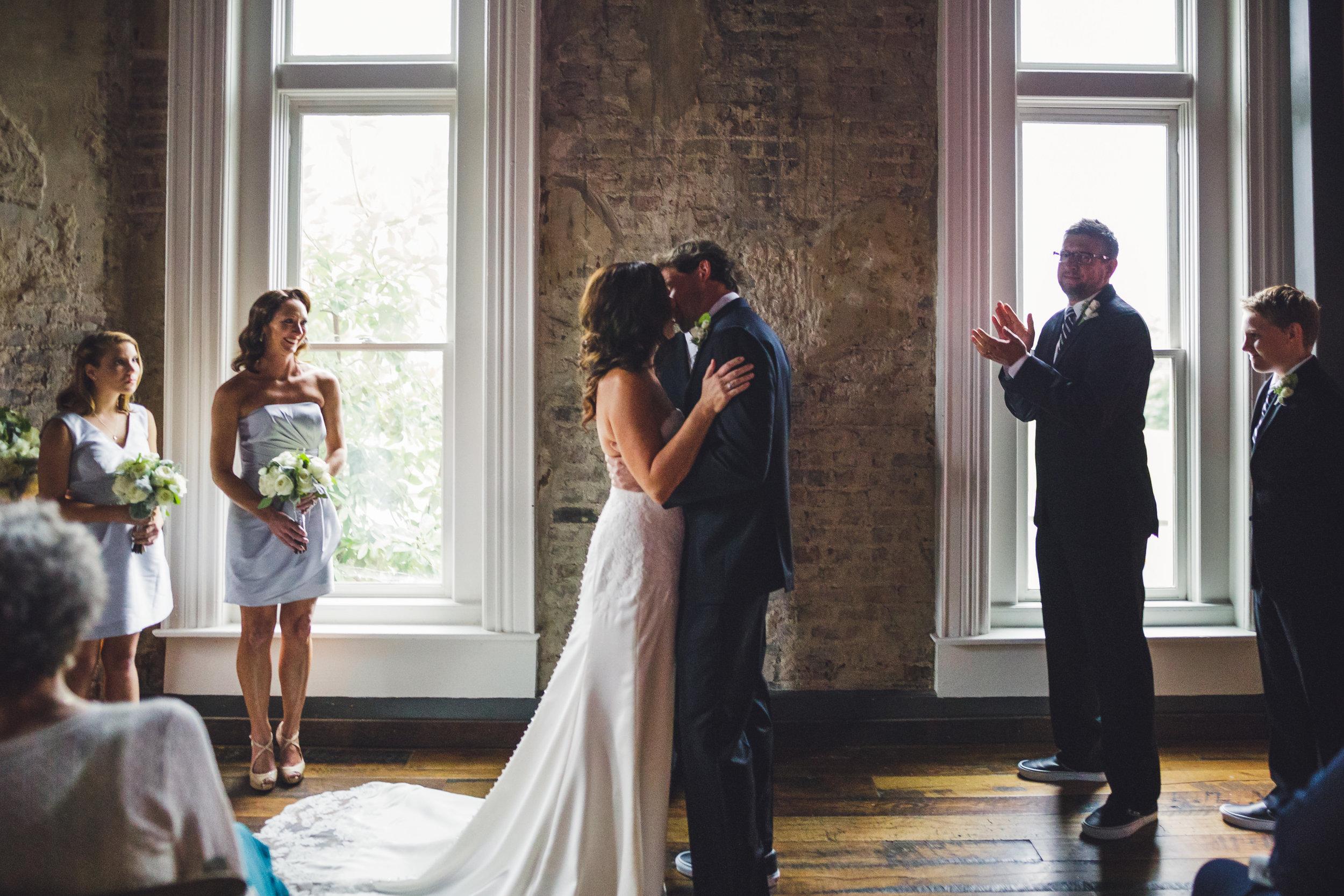 Shane + Marette Wedding - 329.jpg