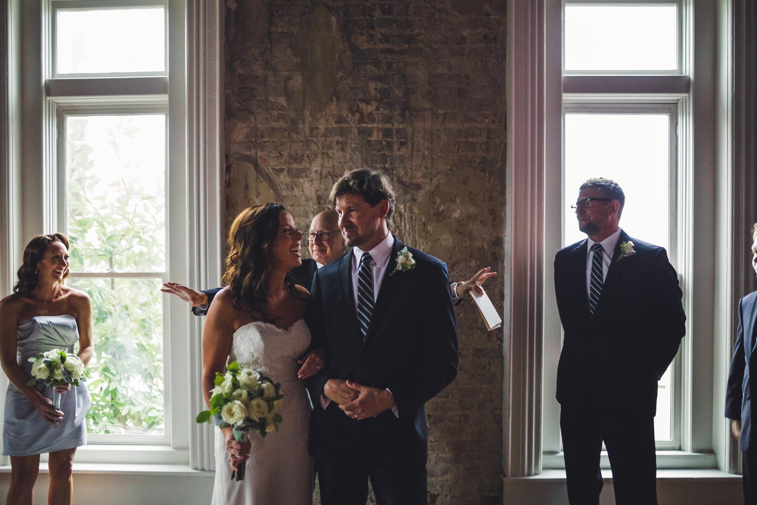 Shane + Marette Wedding - 333.jpg
