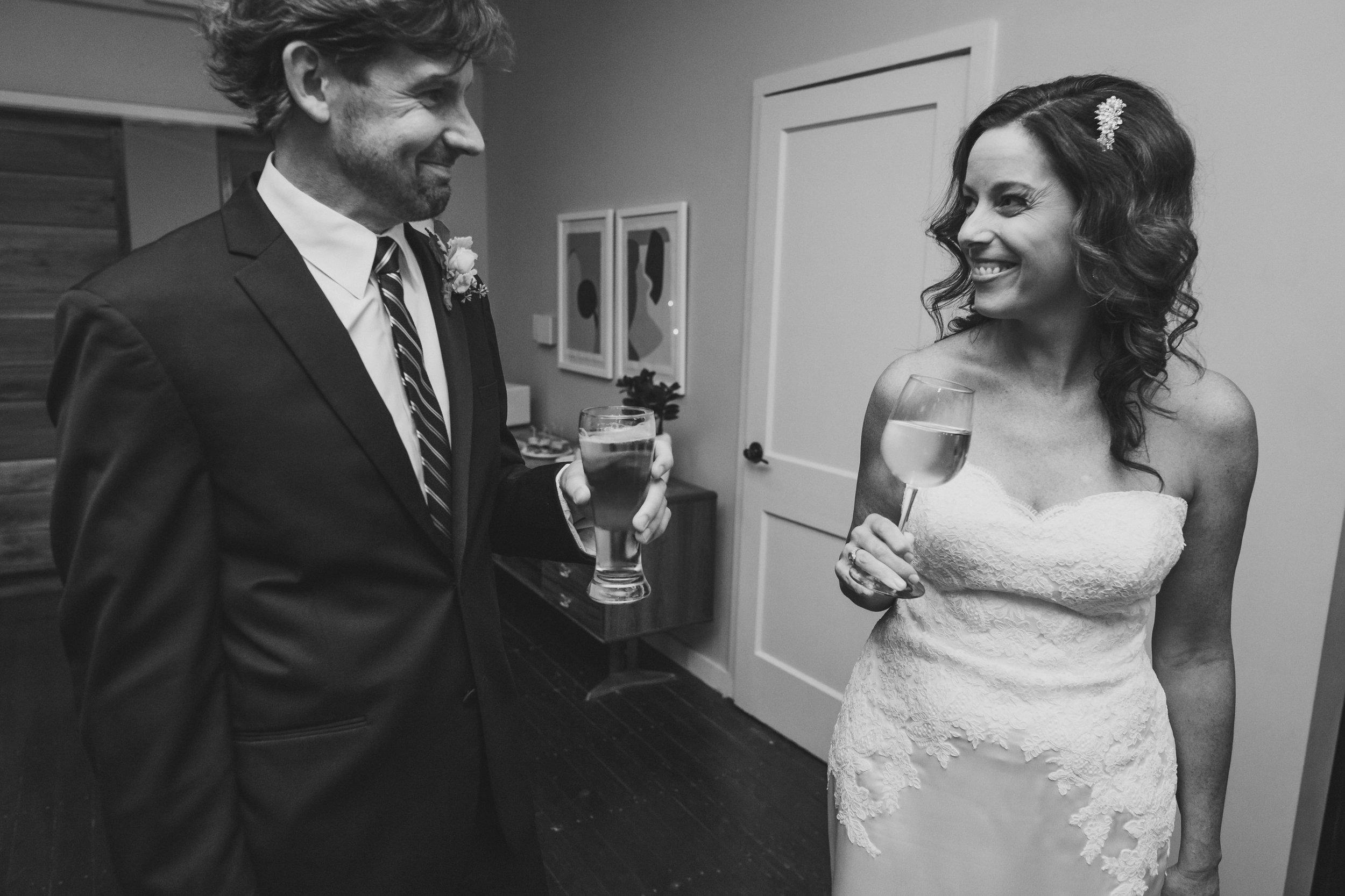 Shane + Marette Wedding - 370.jpg
