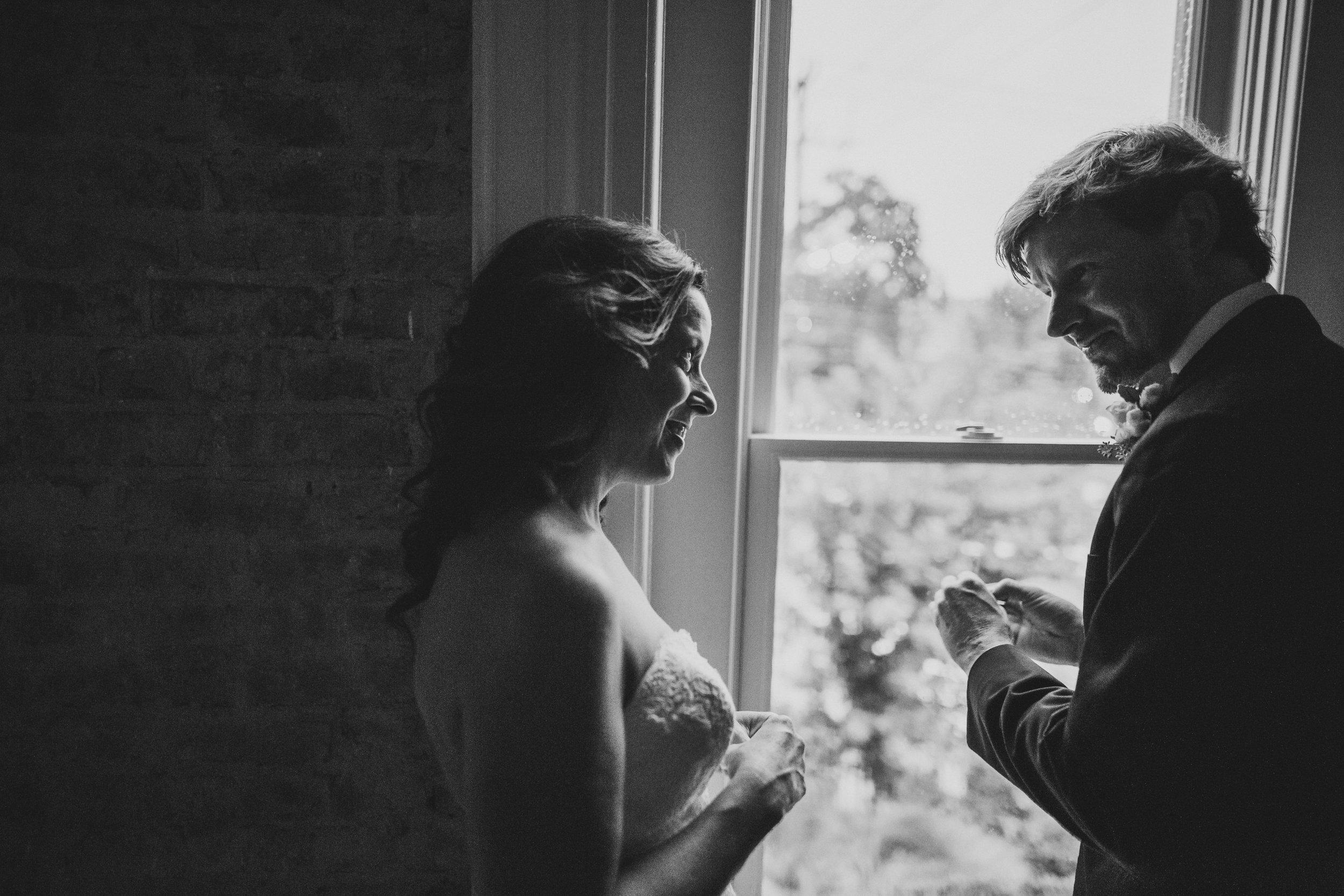 Shane + Marette Wedding - 392.jpg