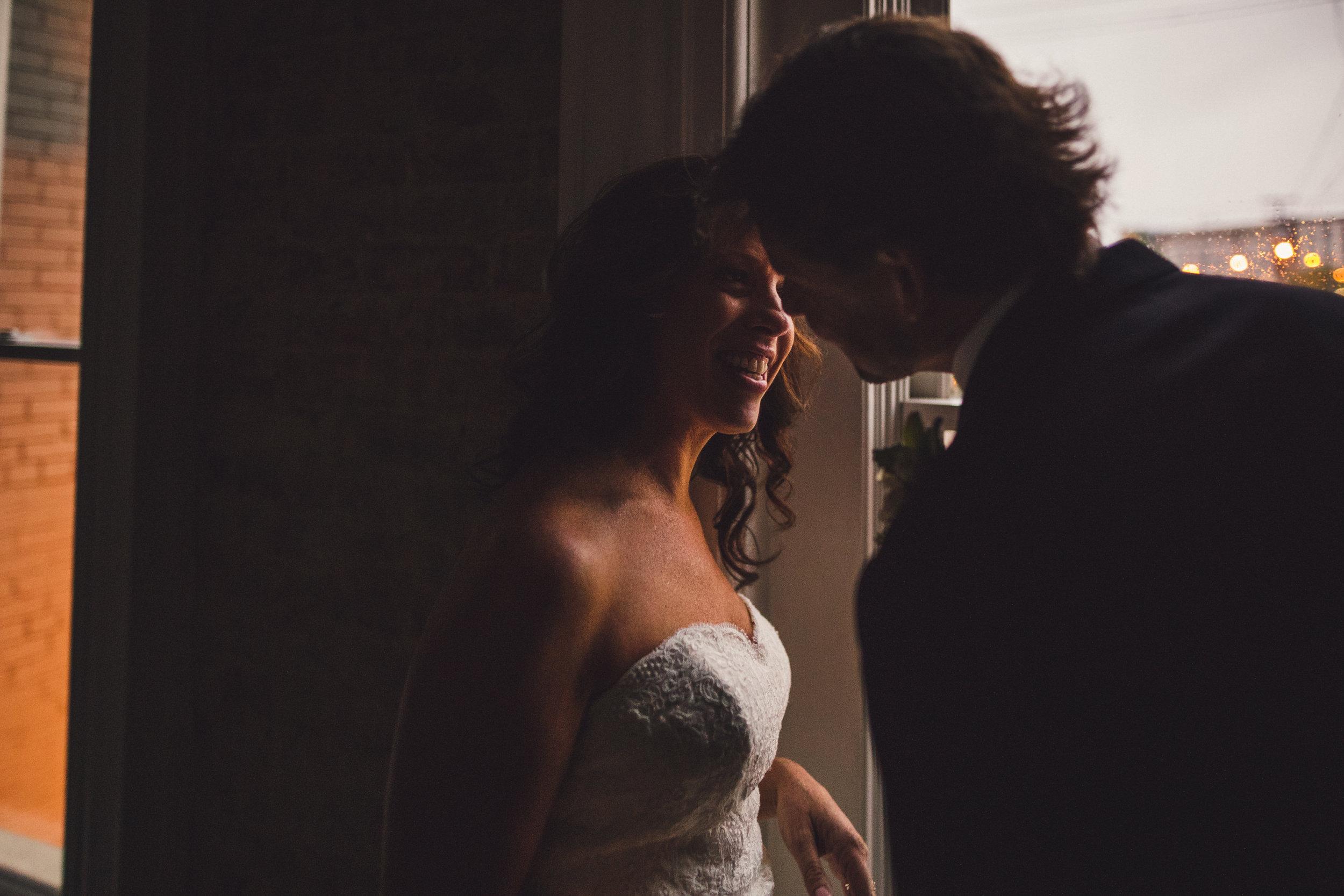 Shane + Marette Wedding - 394.jpg