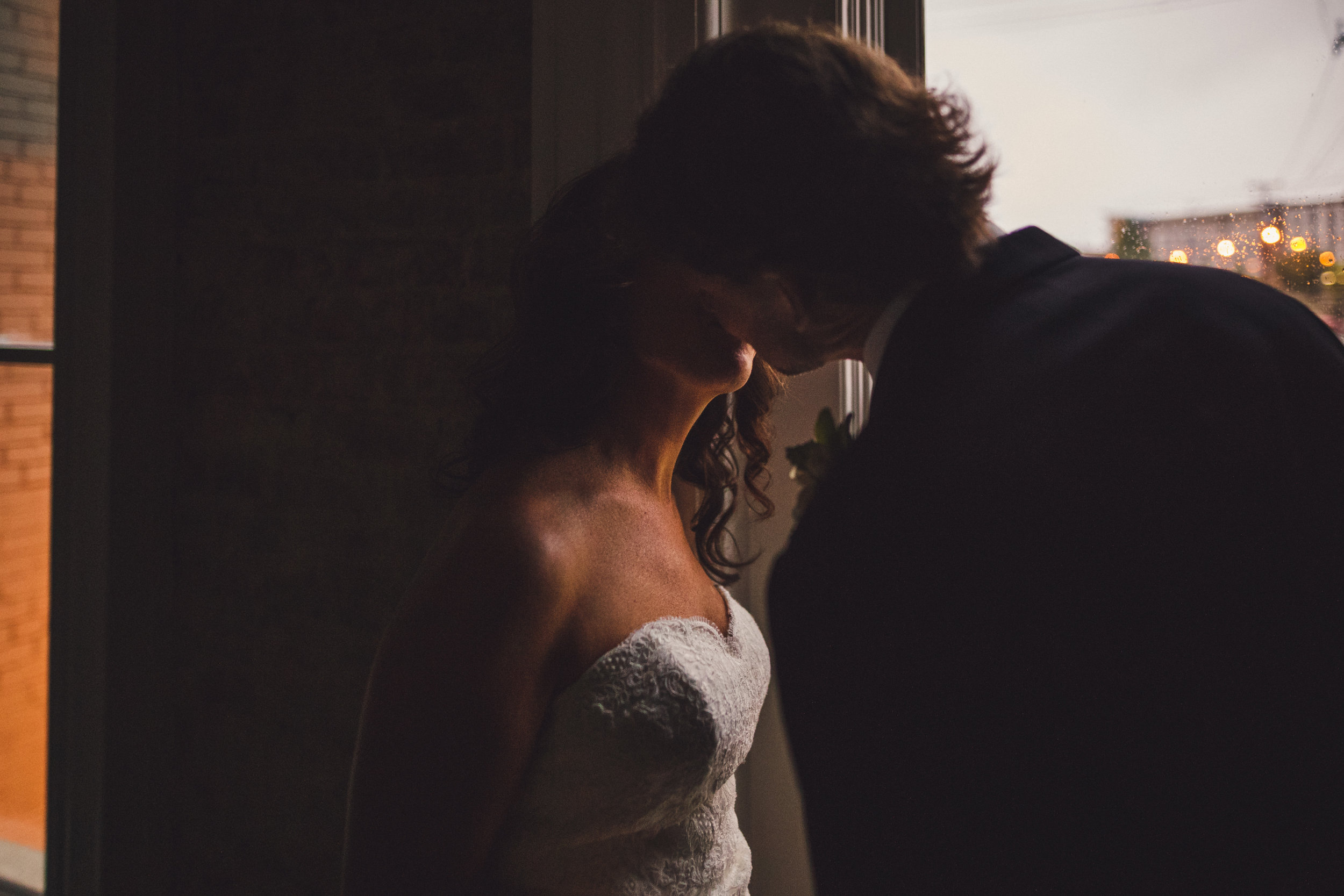 Shane + Marette Wedding - 397.jpg