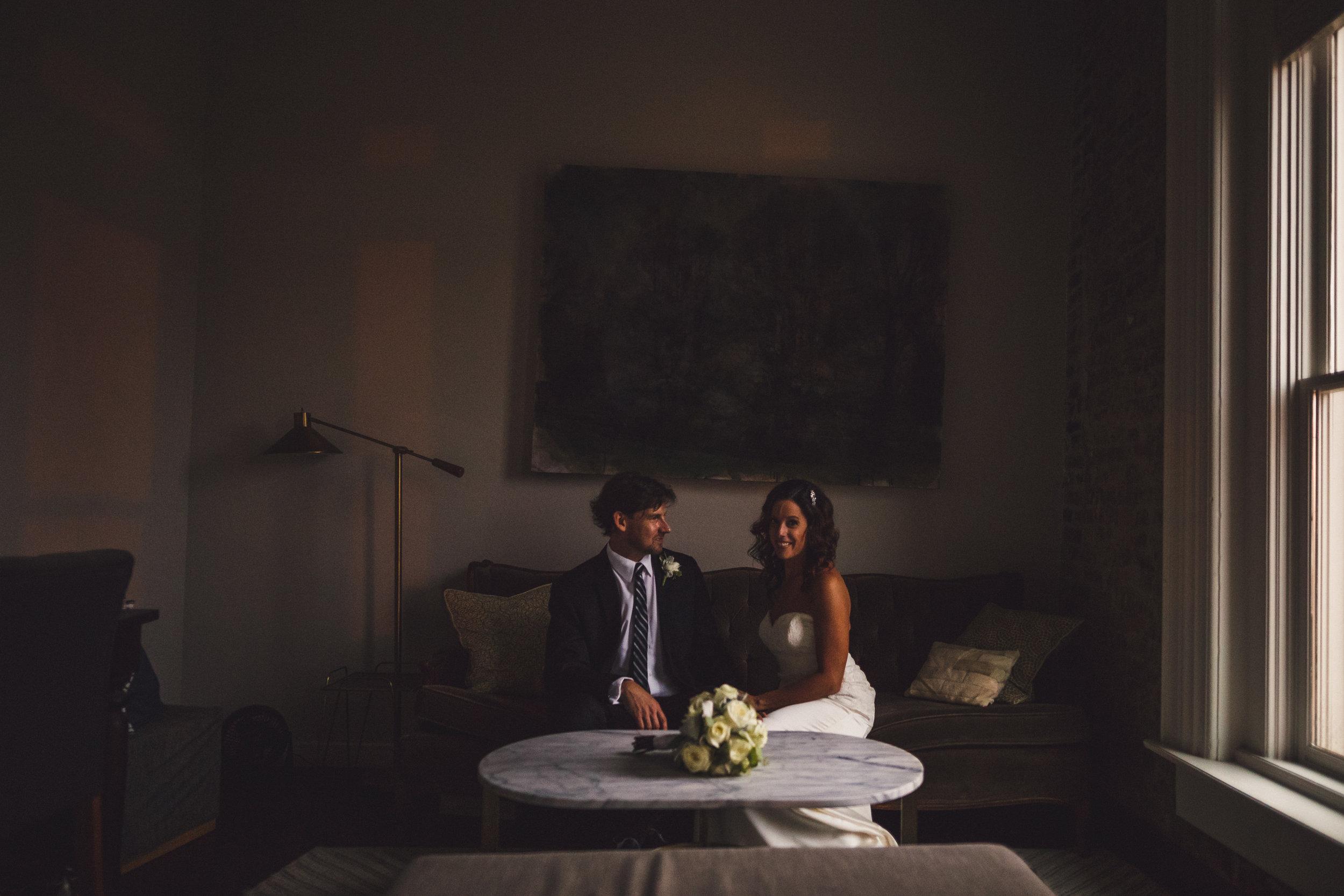 Shane + Marette Wedding - 402.jpg