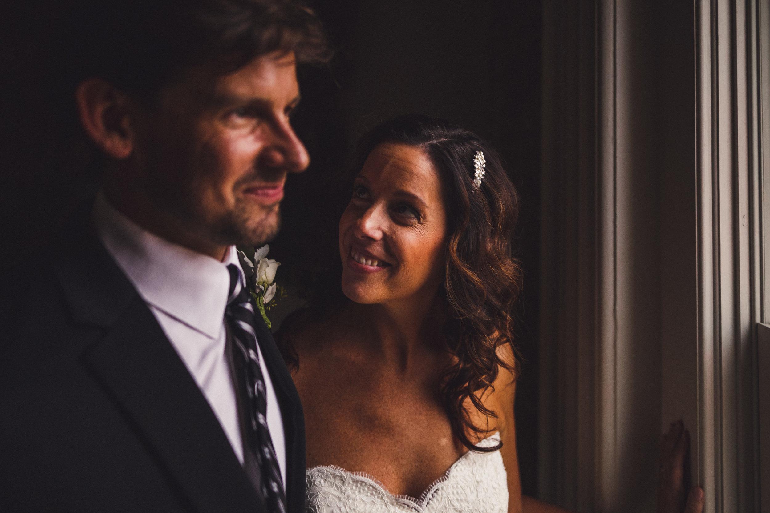 Shane + Marette Wedding - 404.jpg