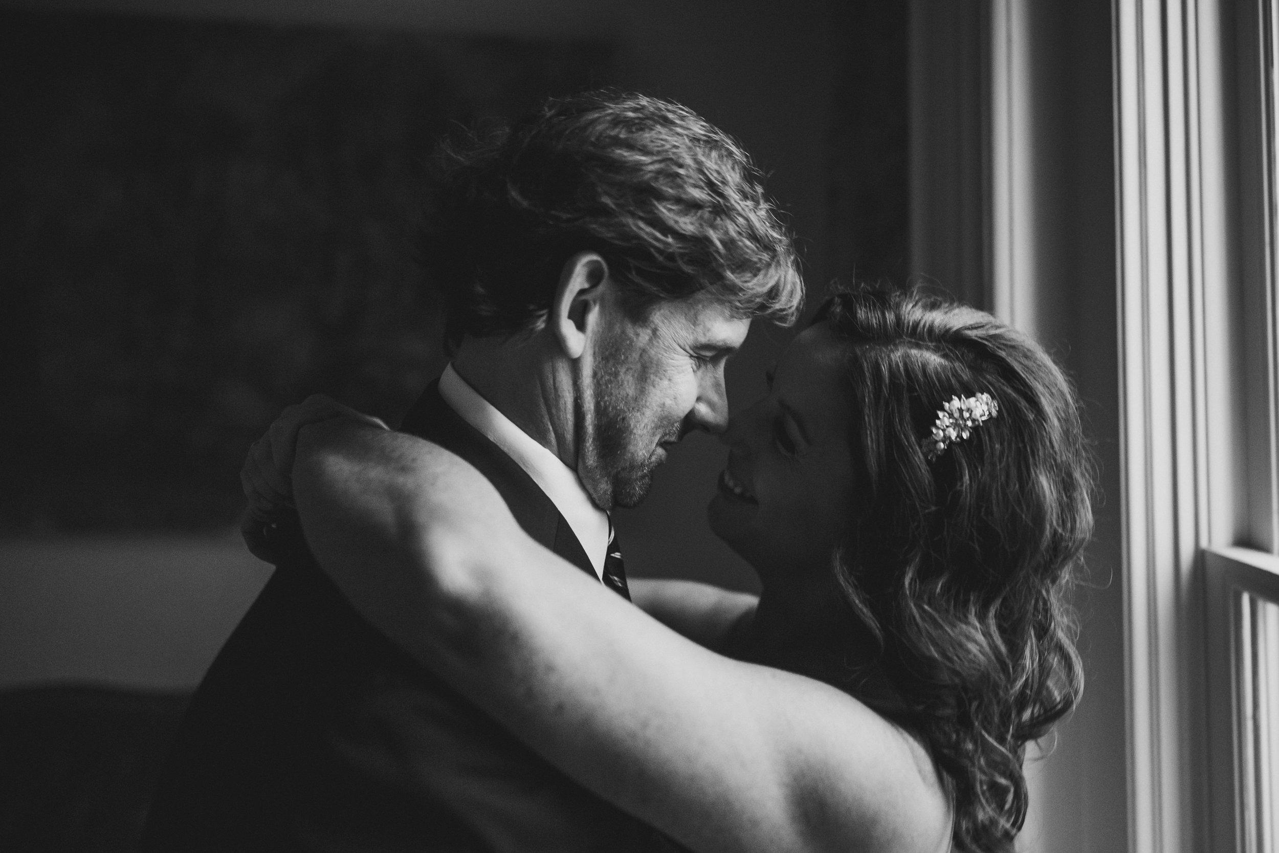 Shane + Marette Wedding - 408.jpg