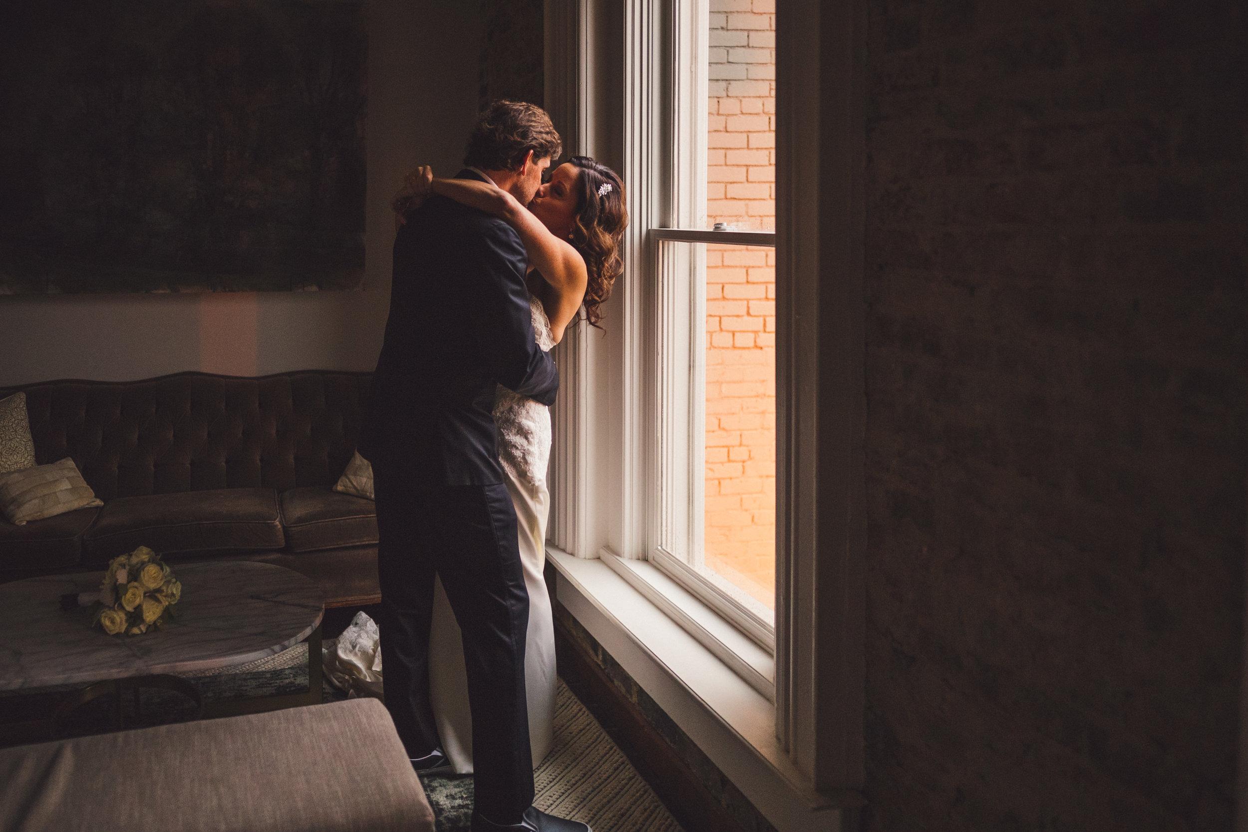 Shane + Marette Wedding - 413.jpg