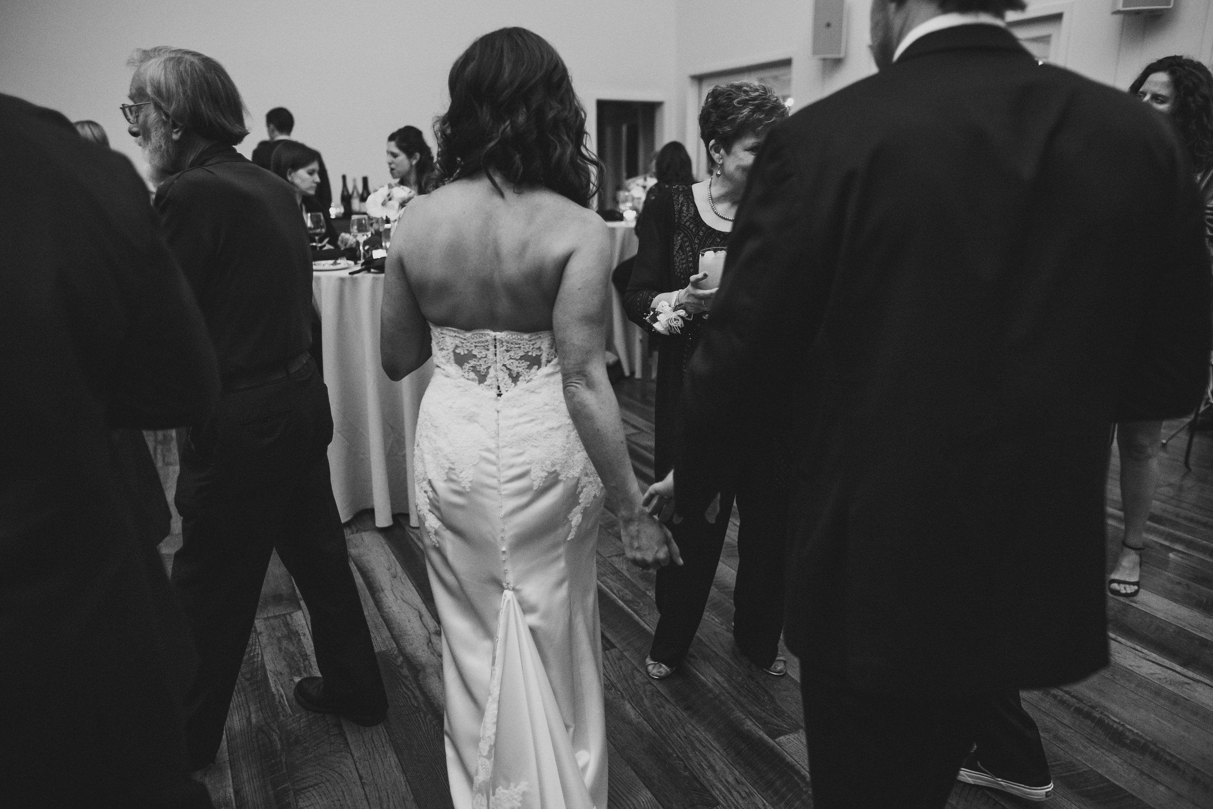Shane + Marette Wedding - 486.jpg