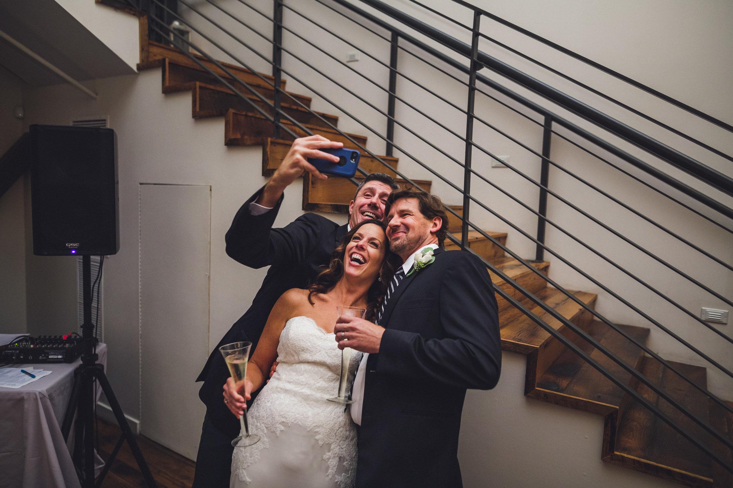 Shane + Marette Wedding - 604.jpg