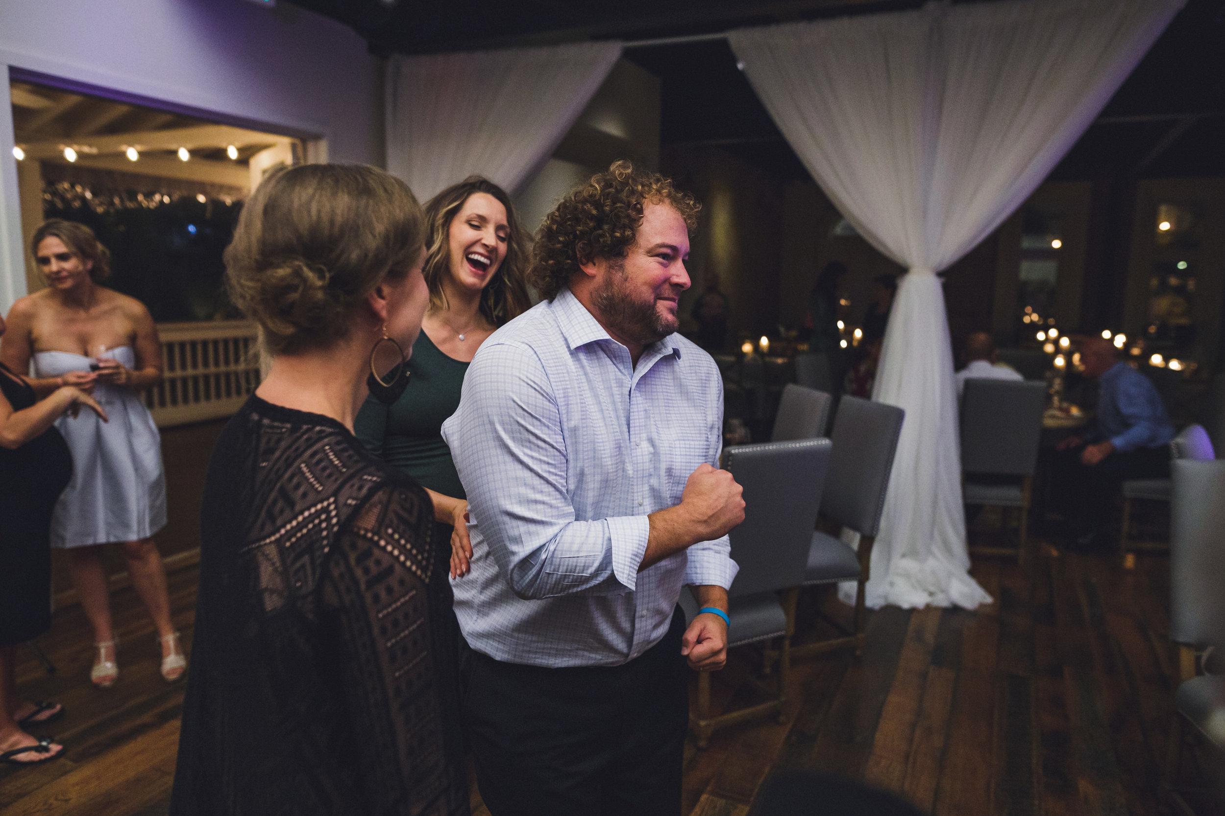 Shane + Marette Wedding - 656.jpg