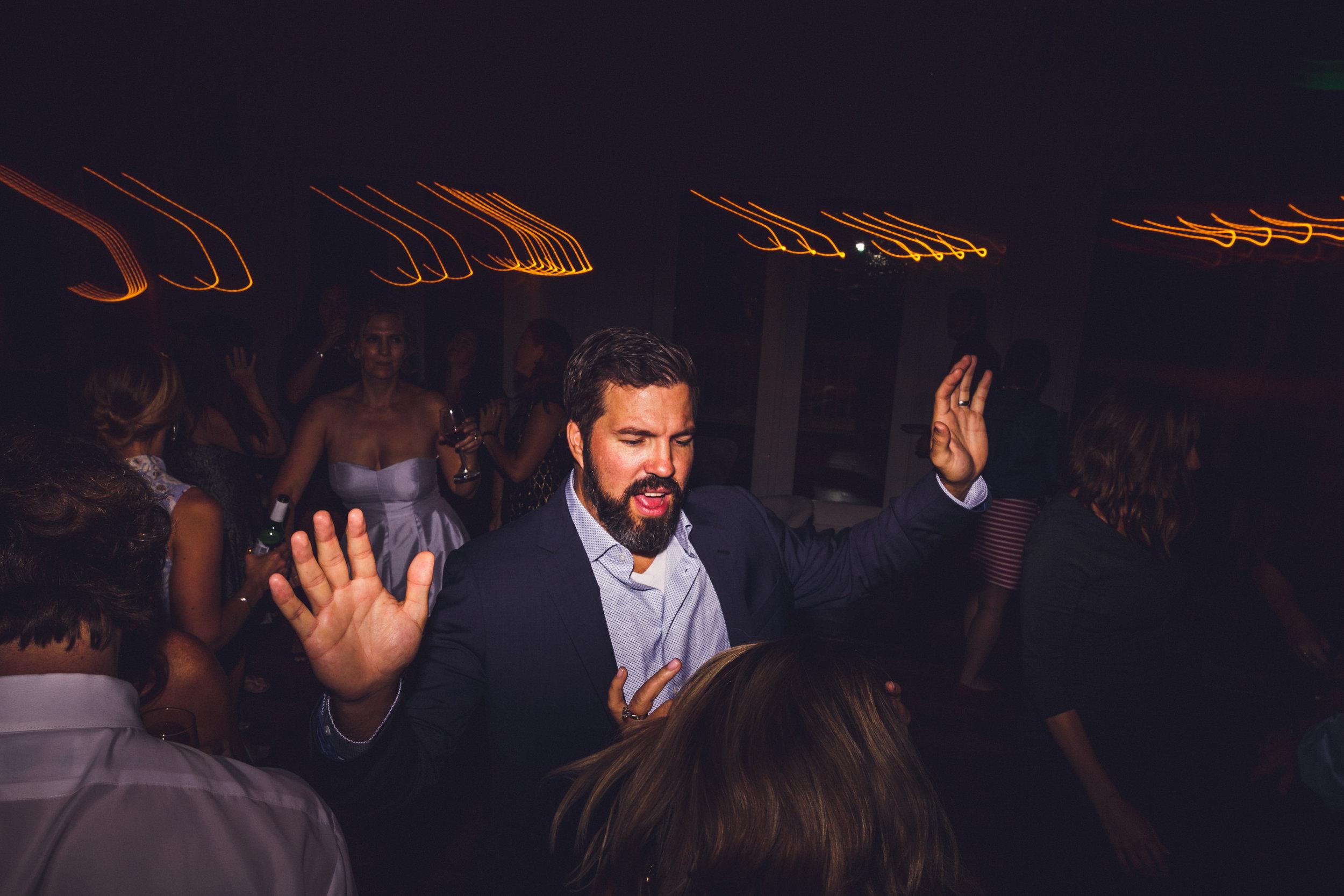 Shane + Marette Wedding - 720.jpg