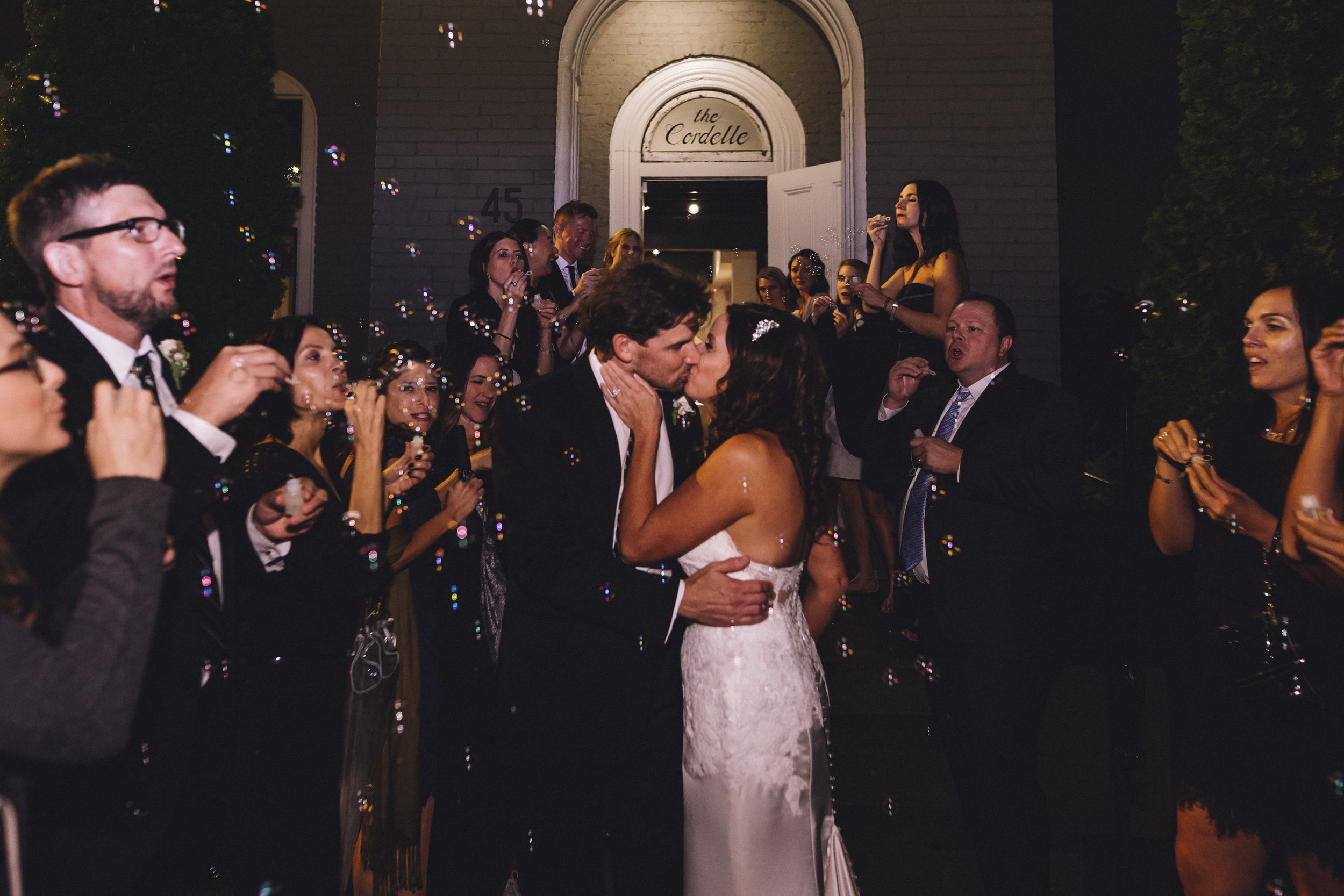 Shane + Marette Wedding - 799.jpg