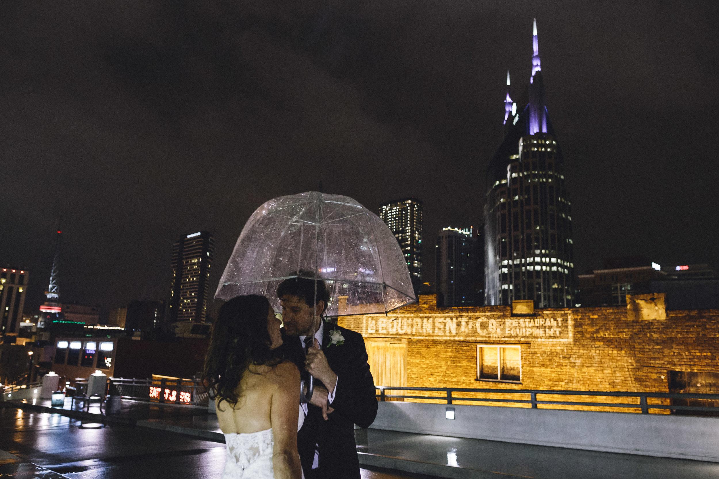 Shane + Marette Wedding - 805.jpg