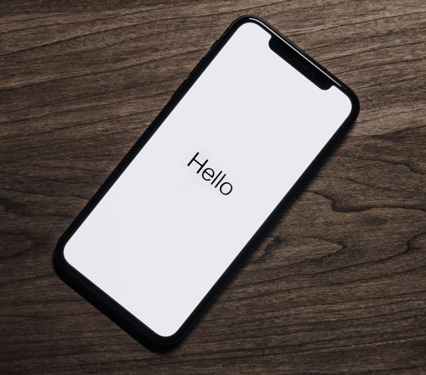 cellphone-device-display-699122.jpg