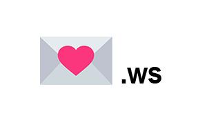 mailchimp domain.jpg