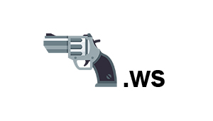 weapondepot.jpg