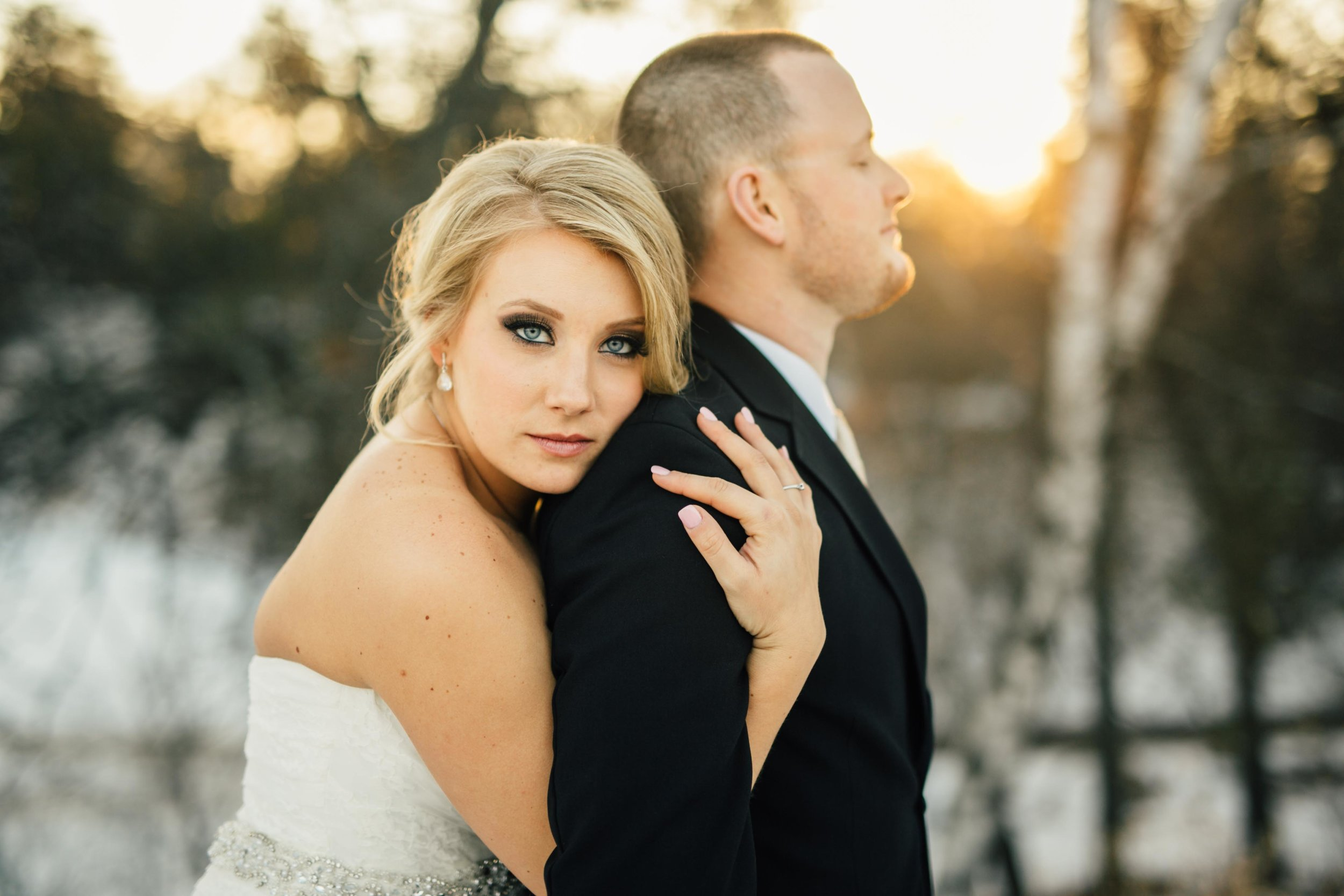 Megan and Dan Wedding -730.jpg