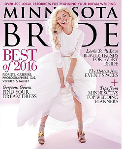 MN Bride 20161.jpg