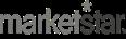 marketstar logo2.png
