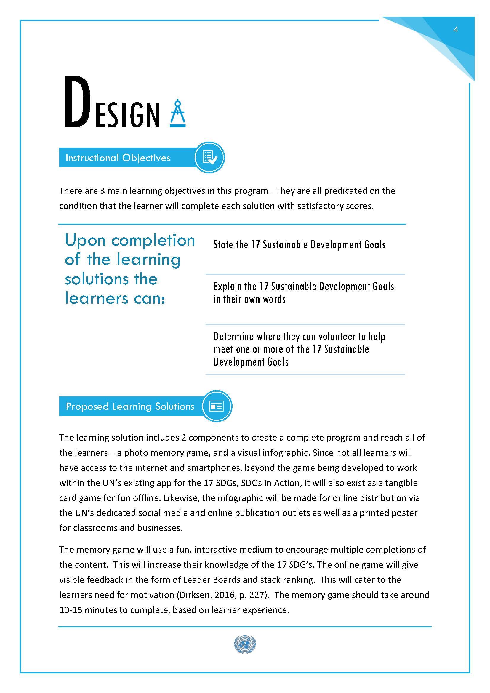 Design Document_Kraus&Beatty_Page_05.jpg