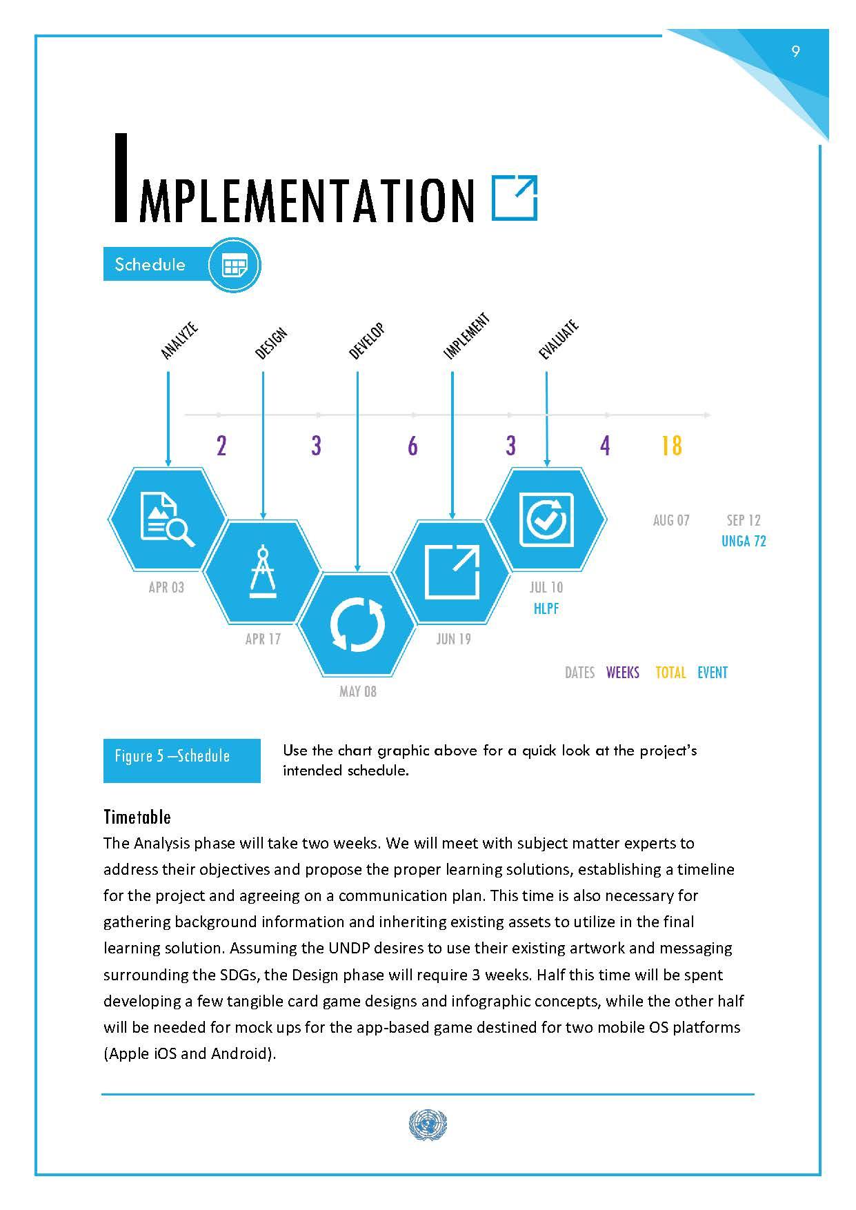 Design Document_Kraus&Beatty_Page_10.jpg