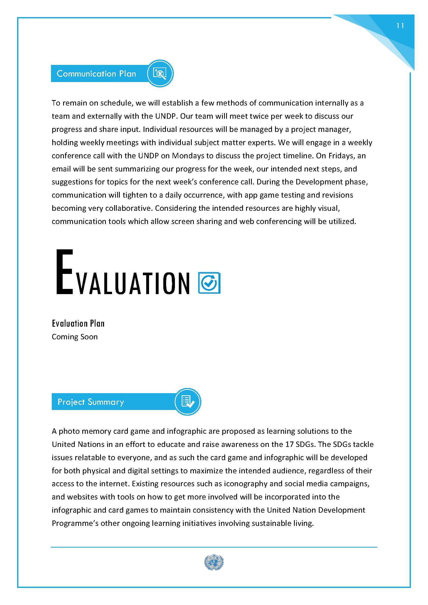 Design Document_Kraus&Beatty_Page_12.jpg