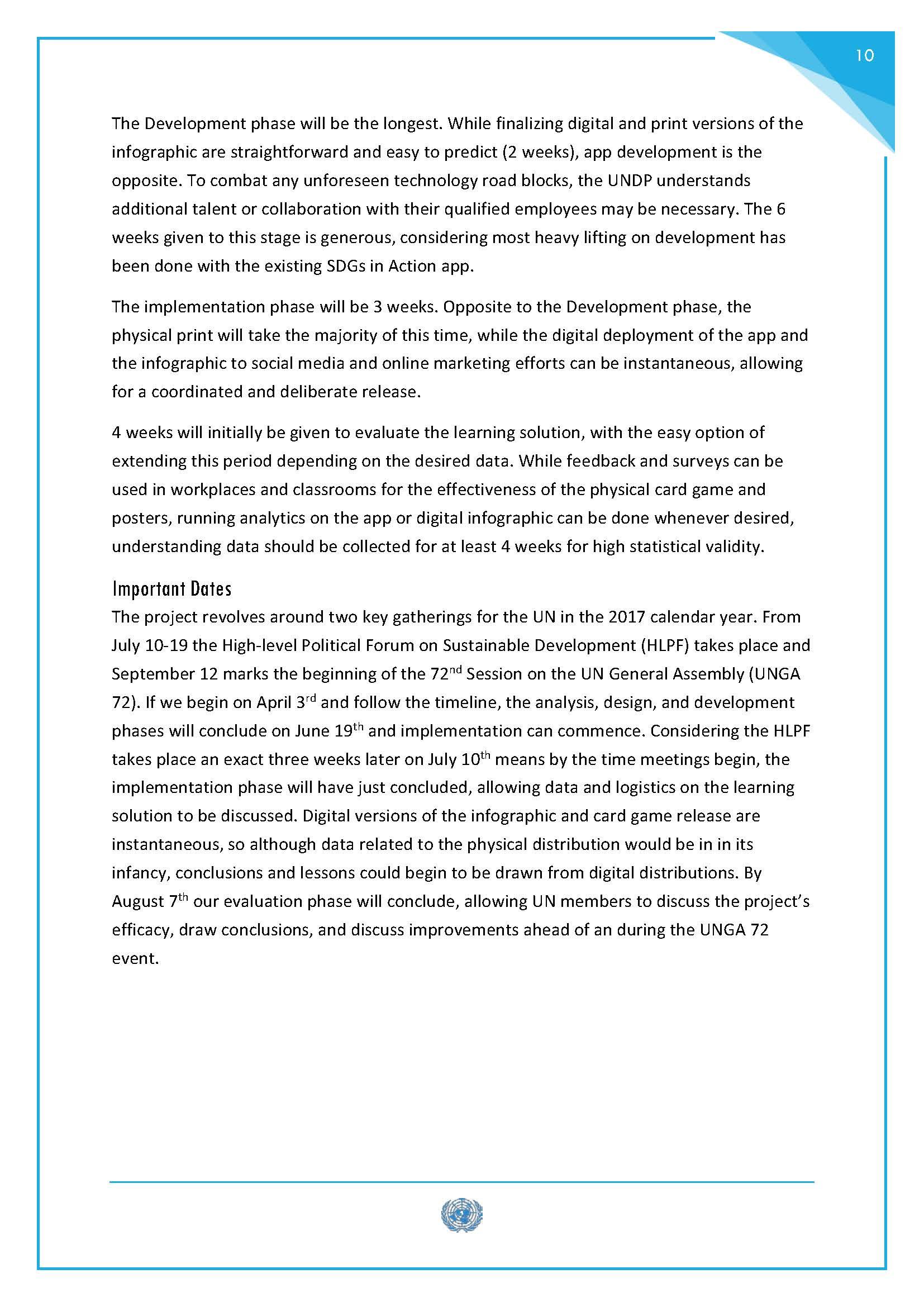 Design Document_Kraus&Beatty_Page_11.jpg
