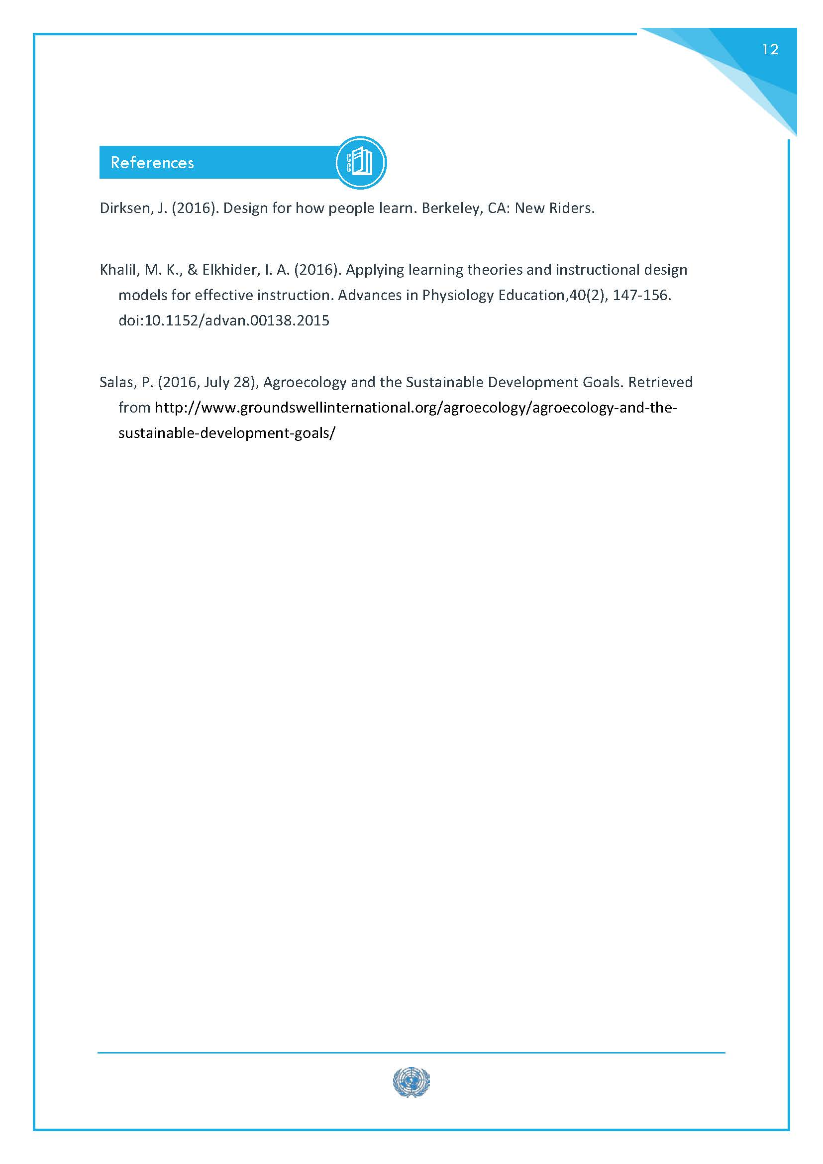 Design Document_Kraus&Beatty_Page_13.jpg