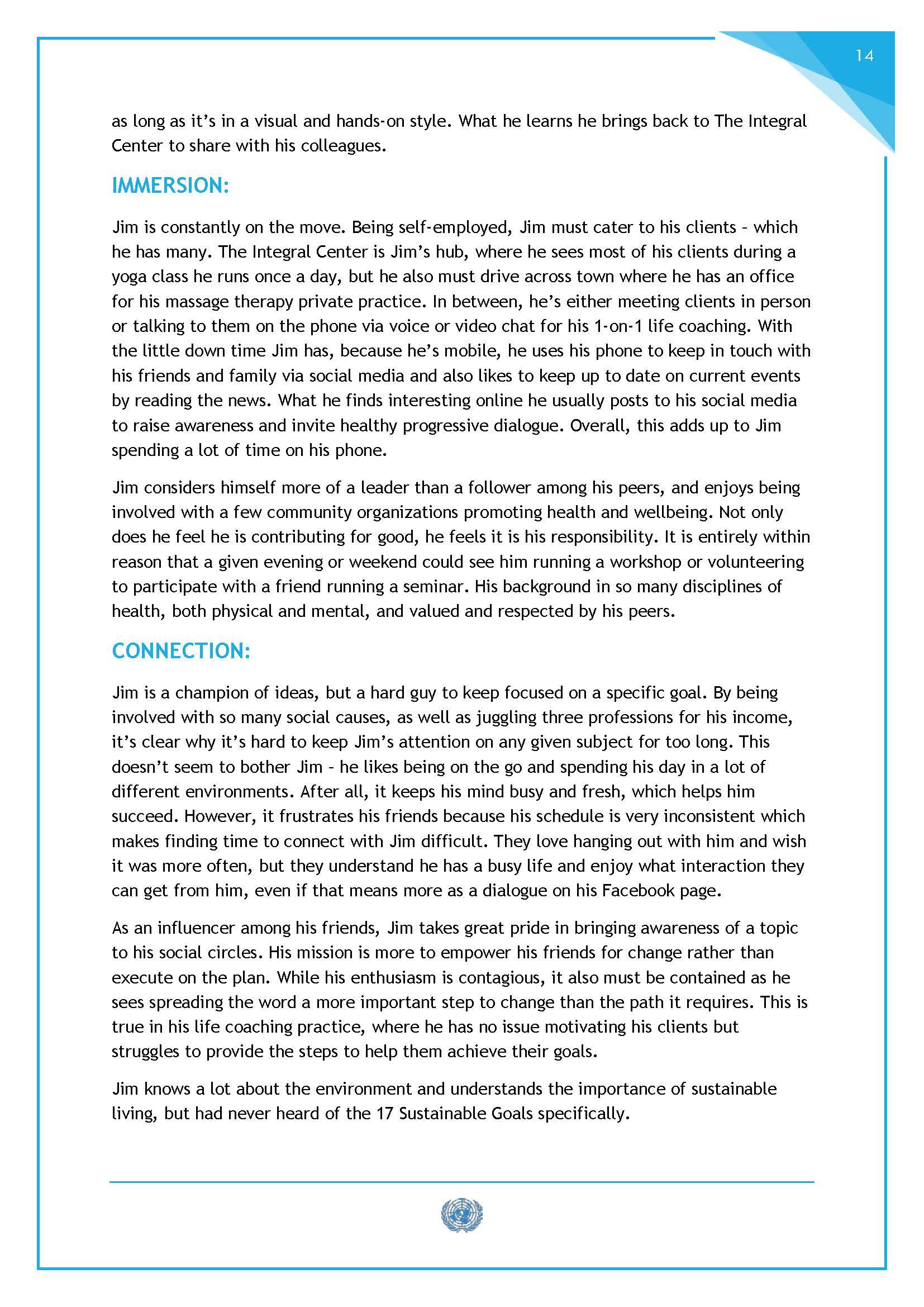 Design Document_Kraus&Beatty_Page_15.jpg